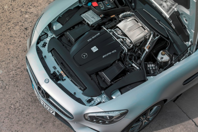 2015 Mercedes-AMG GT Edition 1 Packs Dark Style and Huge Rear Wing + 60 New Photos 2015 Mercedes-AMG GT Edition 1 Packs Dark Style and Huge Rear Wing + 60 New Photos 2015 Mercedes-AMG GT Edition 1 Packs Dark Style and Huge Rear Wing + 60 New Photos 2015 Mercedes-AMG GT Edition 1 Packs Dark Style and Huge Rear Wing + 60 New Photos 2015 Mercedes-AMG GT Edition 1 Packs Dark Style and Huge Rear Wing + 60 New Photos 2015 Mercedes-AMG GT Edition 1 Packs Dark Style and Huge Rear Wing + 60 New Photos 2015 Mercedes-AMG GT Edition 1 Packs Dark Style and Huge Rear Wing + 60 New Photos 2015 Mercedes-AMG GT Edition 1 Packs Dark Style and Huge Rear Wing + 60 New Photos 2015 Mercedes-AMG GT Edition 1 Packs Dark Style and Huge Rear Wing + 60 New Photos 2015 Mercedes-AMG GT Edition 1 Packs Dark Style and Huge Rear Wing + 60 New Photos 2015 Mercedes-AMG GT Edition 1 Packs Dark Style and Huge Rear Wing + 60 New Photos 2015 Mercedes-AMG GT Edition 1 Packs Dark Style and Huge Rear Wing + 60 New Photos 2015 Mercedes-AMG GT Edition 1 Packs Dark Style and Huge Rear Wing + 60 New Photos 2015 Mercedes-AMG GT Edition 1 Packs Dark Style and Huge Rear Wing + 60 New Photos 2015 Mercedes-AMG GT Edition 1 Packs Dark Style and Huge Rear Wing + 60 New Photos 2015 Mercedes-AMG GT Edition 1 Packs Dark Style and Huge Rear Wing + 60 New Photos 2015 Mercedes-AMG GT Edition 1 Packs Dark Style and Huge Rear Wing + 60 New Photos 2015 Mercedes-AMG GT Edition 1 Packs Dark Style and Huge Rear Wing + 60 New Photos 2015 Mercedes-AMG GT Edition 1 Packs Dark Style and Huge Rear Wing + 60 New Photos 2015 Mercedes-AMG GT Edition 1 Packs Dark Style and Huge Rear Wing + 60 New Photos 2015 Mercedes-AMG GT Edition 1 Packs Dark Style and Huge Rear Wing + 60 New Photos 2015 Mercedes-AMG GT Edition 1 Packs Dark Style and Huge Rear Wing + 60 New Photos 2015 Mercedes-AMG GT Edition 1 Packs Dark Style and Huge Rear Wing + 60 New Photos 2015 Mercedes-AMG GT Edition 1 Packs Dark Style and Huge Rear Wing + 60 New Photos 2015 Mercedes-AMG GT Edition 1 Packs Dark Style and Huge Rear Wing + 60 New Photos 2015 Mercedes-AMG GT Edition 1 Packs Dark Style and Huge Rear Wing + 60 New Photos 2015 Mercedes-AMG GT Edition 1 Packs Dark Style and Huge Rear Wing + 60 New Photos 2015 Mercedes-AMG GT Edition 1 Packs Dark Style and Huge Rear Wing + 60 New Photos 2015 Mercedes-AMG GT Edition 1 Packs Dark Style and Huge Rear Wing + 60 New Photos 2015 Mercedes-AMG GT Edition 1 Packs Dark Style and Huge Rear Wing + 60 New Photos 2015 Mercedes-AMG GT Edition 1 Packs Dark Style and Huge Rear Wing + 60 New Photos 2015 Mercedes-AMG GT Edition 1 Packs Dark Style and Huge Rear Wing + 60 New Photos 2015 Mercedes-AMG GT Edition 1 Packs Dark Style and Huge Rear Wing + 60 New Photos 2015 Mercedes-AMG GT Edition 1 Packs Dark Style and Huge Rear Wing + 60 New Photos 2015 Mercedes-AMG GT Edition 1 Packs Dark Style and Huge Rear Wing + 60 New Photos 2015 Mercedes-AMG GT Edition 1 Packs Dark Style and Huge Rear Wing + 60 New Photos 2015 Mercedes-AMG GT Edition 1 Packs Dark Style and Huge Rear Wing + 60 New Photos 2015 Mercedes-AMG GT Edition 1 Packs Dark Style and Huge Rear Wing + 60 New Photos 2015 Mercedes-AMG GT Edition 1 Packs Dark Style and Huge Rear Wing + 60 New Photos 2015 Mercedes-AMG GT Edition 1 Packs Dark Style and Huge Rear Wing + 60 New Photos 2015 Mercedes-AMG GT Edition 1 Packs Dark Style and Huge Rear Wing + 60 New Photos 2015 Mercedes-AMG GT Edition 1 Packs Dark Style and Huge Rear Wing + 60 New Photos 2015 Mercedes-AMG GT Edition 1 Packs Dark Style and Huge Rear Wing + 60 New Photos 2015 Mercedes-AMG GT Edition 1 Packs Dark Style and Huge Rear Wing + 60 New Photos 2015 Mercedes-AMG GT Edition 1 Packs Dark Style and Huge Rear Wing + 60 New Photos 2015 Mercedes-AMG GT Edition 1 Packs Dark Style and Huge Rear Wing + 60 New Photos 2015 Mercedes-AMG GT Edition 1 Packs Dark Style and Huge Rear Wing + 60 New Photos 2015 Mercedes-AMG GT Edition 1 Packs Dark Style and Huge Rear Wing + 60 New Photos 2015 Mercedes-AMG GT Edition 1 Packs Dark Style and Huge Rear Wing + 60 New Photos 2015 Mercedes-AMG GT Edition 1 Packs Dark Style and Huge Rear Wing + 60 New Photos 2015 Mercedes-AMG GT Edition 1 Packs Dark Style and Huge Rear Wing + 60 New Photos 2015 Mercedes-AMG GT Edition 1 Packs Dark Style and Huge Rear Wing + 60 New Photos 2015 Mercedes-AMG GT Edition 1 Packs Dark Style and Huge Rear Wing + 60 New Photos 2015 Mercedes-AMG GT Edition 1 Packs Dark Style and Huge Rear Wing + 60 New Photos 2015 Mercedes-AMG GT Edition 1 Packs Dark Style and Huge Rear Wing + 60 New Photos 2015 Mercedes-AMG GT Edition 1 Packs Dark Style and Huge Rear Wing + 60 New Photos 2015 Mercedes-AMG GT Edition 1 Packs Dark Style and Huge Rear Wing + 60 New Photos 2015 Mercedes-AMG GT Edition 1 Packs Dark Style and Huge Rear Wing + 60 New Photos 2015 Mercedes-AMG GT Edition 1 Packs Dark Style and Huge Rear Wing + 60 New Photos 2015 Mercedes-AMG GT Edition 1 Packs Dark Style and Huge Rear Wing + 60 New Photos 2015 Mercedes-AMG GT Edition 1 Packs Dark Style and Huge Rear Wing + 60 New Photos 2015 Mercedes-AMG GT Edition 1 Packs Dark Style and Huge Rear Wing + 60 New Photos 2015 Mercedes-AMG GT Edition 1 Packs Dark Style and Huge Rear Wing + 60 New Photos 2015 Mercedes-AMG GT Edition 1 Packs Dark Style and Huge Rear Wing + 60 New Photos 2015 Mercedes-AMG GT Edition 1 Packs Dark Style and Huge Rear Wing + 60 New Photos 2015 Mercedes-AMG GT Edition 1 Packs Dark Style and Huge Rear Wing + 60 New Photos 2015 Mercedes-AMG GT Edition 1 Packs Dark Style and Huge Rear Wing + 60 New Photos 2015 Mercedes-AMG GT Edition 1 Packs Dark Style and Huge Rear Wing + 60 New Photos 2015 Mercedes-AMG GT Edition 1 Packs Dark Style and Huge Rear Wing + 60 New Photos 2015 Mercedes-AMG GT Edition 1 Packs Dark Style and Huge Rear Wing + 60 New Photos 2015 Mercedes-AMG GT Edition 1 Packs Dark Style and Huge Rear Wing + 60 New Photos 2015 Mercedes-AMG GT Edition 1 Packs Dark Style and Huge Rear Wing + 60 New Photos 2015 Mercedes-AMG GT Edition 1 Packs Dark Style and Huge Rear Wing + 60 New Photos 2015 Mercedes-AMG GT Edition 1 Packs Dark Style and Huge Rear Wing + 60 New Photos 2015 Mercedes-AMG GT Edition 1 Packs Dark Style and Huge Rear Wing + 60 New Photos 2015 Mercedes-AMG GT Edition 1 Packs Dark Style and Huge Rear Wing + 60 New Photos 2015 Mercedes-AMG GT Edition 1 Packs Dark Style and Huge Rear Wing + 60 New Photos 2015 Mercedes-AMG GT Edition 1 Packs Dark Style and Huge Rear Wing + 60 New Photos 2015 Mercedes-AMG GT Edition 1 Packs Dark Style and Huge Rear Wing + 60 New Photos 2015 Mercedes-AMG GT Edition 1 Packs Dark Style and Huge Rear Wing + 60 New Photos 2015 Mercedes-AMG GT Edition 1 Packs Dark Style and Huge Rear Wing + 60 New Photos 2015 Mercedes-AMG GT Edition 1 Packs Dark Style and Huge Rear Wing + 60 New Photos 2015 Mercedes-AMG GT Edition 1 Packs Dark Style and Huge Rear Wing + 60 New Photos 2015 Mercedes-AMG GT Edition 1 Packs Dark Style and Huge Rear Wing + 60 New Photos 2015 Mercedes-AMG GT Edition 1 Packs Dark Style and Huge Rear Wing + 60 New Photos 2015 Mercedes-AMG GT Edition 1 Packs Dark Style and Huge Rear Wing + 60 New Photos 2015 Mercedes-AMG GT Edition 1 Packs Dark Style and Huge Rear Wing + 60 New Photos 2015 Mercedes-AMG GT Edition 1 Packs Dark Style and Huge Rear Wing + 60 New Photos 2015 Mercedes-AMG GT Edition 1 Packs Dark Style and Huge Rear Wing + 60 New Photos 2015 Mercedes-AMG GT Edition 1 Packs Dark Style and Huge Rear Wing + 60 New Photos