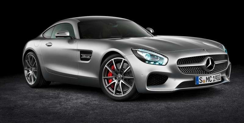 2015 Mercedes-AMG GT Edition 1 Packs Dark Style and Huge Rear Wing + 60 New Photos 2015 Mercedes-AMG GT Edition 1 Packs Dark Style and Huge Rear Wing + 60 New Photos 2015 Mercedes-AMG GT Edition 1 Packs Dark Style and Huge Rear Wing + 60 New Photos 2015 Mercedes-AMG GT Edition 1 Packs Dark Style and Huge Rear Wing + 60 New Photos 2015 Mercedes-AMG GT Edition 1 Packs Dark Style and Huge Rear Wing + 60 New Photos 2015 Mercedes-AMG GT Edition 1 Packs Dark Style and Huge Rear Wing + 60 New Photos 2015 Mercedes-AMG GT Edition 1 Packs Dark Style and Huge Rear Wing + 60 New Photos 2015 Mercedes-AMG GT Edition 1 Packs Dark Style and Huge Rear Wing + 60 New Photos 2015 Mercedes-AMG GT Edition 1 Packs Dark Style and Huge Rear Wing + 60 New Photos 2015 Mercedes-AMG GT Edition 1 Packs Dark Style and Huge Rear Wing + 60 New Photos 2015 Mercedes-AMG GT Edition 1 Packs Dark Style and Huge Rear Wing + 60 New Photos 2015 Mercedes-AMG GT Edition 1 Packs Dark Style and Huge Rear Wing + 60 New Photos 2015 Mercedes-AMG GT Edition 1 Packs Dark Style and Huge Rear Wing + 60 New Photos 2015 Mercedes-AMG GT Edition 1 Packs Dark Style and Huge Rear Wing + 60 New Photos 2015 Mercedes-AMG GT Edition 1 Packs Dark Style and Huge Rear Wing + 60 New Photos 2015 Mercedes-AMG GT Edition 1 Packs Dark Style and Huge Rear Wing + 60 New Photos 2015 Mercedes-AMG GT Edition 1 Packs Dark Style and Huge Rear Wing + 60 New Photos 2015 Mercedes-AMG GT Edition 1 Packs Dark Style and Huge Rear Wing + 60 New Photos 2015 Mercedes-AMG GT Edition 1 Packs Dark Style and Huge Rear Wing + 60 New Photos 2015 Mercedes-AMG GT Edition 1 Packs Dark Style and Huge Rear Wing + 60 New Photos 2015 Mercedes-AMG GT Edition 1 Packs Dark Style and Huge Rear Wing + 60 New Photos 2015 Mercedes-AMG GT Edition 1 Packs Dark Style and Huge Rear Wing + 60 New Photos 2015 Mercedes-AMG GT Edition 1 Packs Dark Style and Huge Rear Wing + 60 New Photos 2015 Mercedes-AMG GT Edition 1 Packs Dark Style and Huge Rear Wing + 60 New Photos 2015 Mercedes-AMG GT Edition 1 Packs Dark Style and Huge Rear Wing + 60 New Photos 2015 Mercedes-AMG GT Edition 1 Packs Dark Style and Huge Rear Wing + 60 New Photos 2015 Mercedes-AMG GT Edition 1 Packs Dark Style and Huge Rear Wing + 60 New Photos 2015 Mercedes-AMG GT Edition 1 Packs Dark Style and Huge Rear Wing + 60 New Photos 2015 Mercedes-AMG GT Edition 1 Packs Dark Style and Huge Rear Wing + 60 New Photos 2015 Mercedes-AMG GT Edition 1 Packs Dark Style and Huge Rear Wing + 60 New Photos 2015 Mercedes-AMG GT Edition 1 Packs Dark Style and Huge Rear Wing + 60 New Photos 2015 Mercedes-AMG GT Edition 1 Packs Dark Style and Huge Rear Wing + 60 New Photos 2015 Mercedes-AMG GT Edition 1 Packs Dark Style and Huge Rear Wing + 60 New Photos 2015 Mercedes-AMG GT Edition 1 Packs Dark Style and Huge Rear Wing + 60 New Photos 2015 Mercedes-AMG GT Edition 1 Packs Dark Style and Huge Rear Wing + 60 New Photos 2015 Mercedes-AMG GT Edition 1 Packs Dark Style and Huge Rear Wing + 60 New Photos 2015 Mercedes-AMG GT Edition 1 Packs Dark Style and Huge Rear Wing + 60 New Photos 2015 Mercedes-AMG GT Edition 1 Packs Dark Style and Huge Rear Wing + 60 New Photos 2015 Mercedes-AMG GT Edition 1 Packs Dark Style and Huge Rear Wing + 60 New Photos 2015 Mercedes-AMG GT Edition 1 Packs Dark Style and Huge Rear Wing + 60 New Photos 2015 Mercedes-AMG GT Edition 1 Packs Dark Style and Huge Rear Wing + 60 New Photos 2015 Mercedes-AMG GT Edition 1 Packs Dark Style and Huge Rear Wing + 60 New Photos 2015 Mercedes-AMG GT Edition 1 Packs Dark Style and Huge Rear Wing + 60 New Photos 2015 Mercedes-AMG GT Edition 1 Packs Dark Style and Huge Rear Wing + 60 New Photos 2015 Mercedes-AMG GT Edition 1 Packs Dark Style and Huge Rear Wing + 60 New Photos 2015 Mercedes-AMG GT Edition 1 Packs Dark Style and Huge Rear Wing + 60 New Photos 2015 Mercedes-AMG GT Edition 1 Packs Dark Style and Huge Rear Wing + 60 New Photos 2015 Mercedes-AMG GT Edition 1 Packs Dark Style and Huge Rear Wing + 60 New Photos 2015 Mercedes-AMG GT Edition 1 Packs Dark Style and Huge Rear Wing + 60 New Photos 2015 Mercedes-AMG GT Edition 1 Packs Dark Style and Huge Rear Wing + 60 New Photos 2015 Mercedes-AMG GT Edition 1 Packs Dark Style and Huge Rear Wing + 60 New Photos 2015 Mercedes-AMG GT Edition 1 Packs Dark Style and Huge Rear Wing + 60 New Photos 2015 Mercedes-AMG GT Edition 1 Packs Dark Style and Huge Rear Wing + 60 New Photos 2015 Mercedes-AMG GT Edition 1 Packs Dark Style and Huge Rear Wing + 60 New Photos 2015 Mercedes-AMG GT Edition 1 Packs Dark Style and Huge Rear Wing + 60 New Photos 2015 Mercedes-AMG GT Edition 1 Packs Dark Style and Huge Rear Wing + 60 New Photos 2015 Mercedes-AMG GT Edition 1 Packs Dark Style and Huge Rear Wing + 60 New Photos 2015 Mercedes-AMG GT Edition 1 Packs Dark Style and Huge Rear Wing + 60 New Photos 2015 Mercedes-AMG GT Edition 1 Packs Dark Style and Huge Rear Wing + 60 New Photos 2015 Mercedes-AMG GT Edition 1 Packs Dark Style and Huge Rear Wing + 60 New Photos 2015 Mercedes-AMG GT Edition 1 Packs Dark Style and Huge Rear Wing + 60 New Photos 2015 Mercedes-AMG GT Edition 1 Packs Dark Style and Huge Rear Wing + 60 New Photos 2015 Mercedes-AMG GT Edition 1 Packs Dark Style and Huge Rear Wing + 60 New Photos 2015 Mercedes-AMG GT Edition 1 Packs Dark Style and Huge Rear Wing + 60 New Photos 2015 Mercedes-AMG GT Edition 1 Packs Dark Style and Huge Rear Wing + 60 New Photos 2015 Mercedes-AMG GT Edition 1 Packs Dark Style and Huge Rear Wing + 60 New Photos 2015 Mercedes-AMG GT Edition 1 Packs Dark Style and Huge Rear Wing + 60 New Photos 2015 Mercedes-AMG GT Edition 1 Packs Dark Style and Huge Rear Wing + 60 New Photos 2015 Mercedes-AMG GT Edition 1 Packs Dark Style and Huge Rear Wing + 60 New Photos 2015 Mercedes-AMG GT Edition 1 Packs Dark Style and Huge Rear Wing + 60 New Photos 2015 Mercedes-AMG GT Edition 1 Packs Dark Style and Huge Rear Wing + 60 New Photos 2015 Mercedes-AMG GT Edition 1 Packs Dark Style and Huge Rear Wing + 60 New Photos 2015 Mercedes-AMG GT Edition 1 Packs Dark Style and Huge Rear Wing + 60 New Photos 2015 Mercedes-AMG GT Edition 1 Packs Dark Style and Huge Rear Wing + 60 New Photos 2015 Mercedes-AMG GT Edition 1 Packs Dark Style and Huge Rear Wing + 60 New Photos 2015 Mercedes-AMG GT Edition 1 Packs Dark Style and Huge Rear Wing + 60 New Photos 2015 Mercedes-AMG GT Edition 1 Packs Dark Style and Huge Rear Wing + 60 New Photos 2015 Mercedes-AMG GT Edition 1 Packs Dark Style and Huge Rear Wing + 60 New Photos 2015 Mercedes-AMG GT Edition 1 Packs Dark Style and Huge Rear Wing + 60 New Photos 2015 Mercedes-AMG GT Edition 1 Packs Dark Style and Huge Rear Wing + 60 New Photos 2015 Mercedes-AMG GT Edition 1 Packs Dark Style and Huge Rear Wing + 60 New Photos 2015 Mercedes-AMG GT Edition 1 Packs Dark Style and Huge Rear Wing + 60 New Photos 2015 Mercedes-AMG GT Edition 1 Packs Dark Style and Huge Rear Wing + 60 New Photos 2015 Mercedes-AMG GT Edition 1 Packs Dark Style and Huge Rear Wing + 60 New Photos 2015 Mercedes-AMG GT Edition 1 Packs Dark Style and Huge Rear Wing + 60 New Photos 2015 Mercedes-AMG GT Edition 1 Packs Dark Style and Huge Rear Wing + 60 New Photos