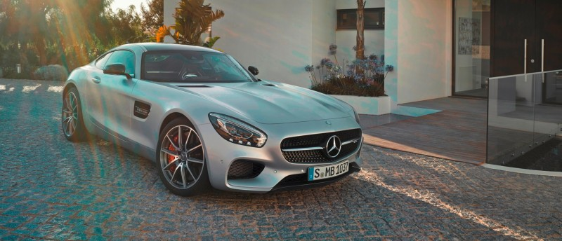 2015 Mercedes-AMG GT Edition 1 Packs Dark Style and Huge Rear Wing + 60 New Photos 2015 Mercedes-AMG GT Edition 1 Packs Dark Style and Huge Rear Wing + 60 New Photos 2015 Mercedes-AMG GT Edition 1 Packs Dark Style and Huge Rear Wing + 60 New Photos 2015 Mercedes-AMG GT Edition 1 Packs Dark Style and Huge Rear Wing + 60 New Photos 2015 Mercedes-AMG GT Edition 1 Packs Dark Style and Huge Rear Wing + 60 New Photos 2015 Mercedes-AMG GT Edition 1 Packs Dark Style and Huge Rear Wing + 60 New Photos 2015 Mercedes-AMG GT Edition 1 Packs Dark Style and Huge Rear Wing + 60 New Photos 2015 Mercedes-AMG GT Edition 1 Packs Dark Style and Huge Rear Wing + 60 New Photos 2015 Mercedes-AMG GT Edition 1 Packs Dark Style and Huge Rear Wing + 60 New Photos 2015 Mercedes-AMG GT Edition 1 Packs Dark Style and Huge Rear Wing + 60 New Photos 2015 Mercedes-AMG GT Edition 1 Packs Dark Style and Huge Rear Wing + 60 New Photos 2015 Mercedes-AMG GT Edition 1 Packs Dark Style and Huge Rear Wing + 60 New Photos 2015 Mercedes-AMG GT Edition 1 Packs Dark Style and Huge Rear Wing + 60 New Photos 2015 Mercedes-AMG GT Edition 1 Packs Dark Style and Huge Rear Wing + 60 New Photos 2015 Mercedes-AMG GT Edition 1 Packs Dark Style and Huge Rear Wing + 60 New Photos 2015 Mercedes-AMG GT Edition 1 Packs Dark Style and Huge Rear Wing + 60 New Photos 2015 Mercedes-AMG GT Edition 1 Packs Dark Style and Huge Rear Wing + 60 New Photos 2015 Mercedes-AMG GT Edition 1 Packs Dark Style and Huge Rear Wing + 60 New Photos 2015 Mercedes-AMG GT Edition 1 Packs Dark Style and Huge Rear Wing + 60 New Photos 2015 Mercedes-AMG GT Edition 1 Packs Dark Style and Huge Rear Wing + 60 New Photos 2015 Mercedes-AMG GT Edition 1 Packs Dark Style and Huge Rear Wing + 60 New Photos 2015 Mercedes-AMG GT Edition 1 Packs Dark Style and Huge Rear Wing + 60 New Photos 2015 Mercedes-AMG GT Edition 1 Packs Dark Style and Huge Rear Wing + 60 New Photos 2015 Mercedes-AMG GT Edition 1 Packs Dark Style and Huge Rear Wing + 60 New Photos 2015 Mercedes-AMG GT Edition 1 Packs Dark Style and Huge Rear Wing + 60 New Photos 2015 Mercedes-AMG GT Edition 1 Packs Dark Style and Huge Rear Wing + 60 New Photos 2015 Mercedes-AMG GT Edition 1 Packs Dark Style and Huge Rear Wing + 60 New Photos 2015 Mercedes-AMG GT Edition 1 Packs Dark Style and Huge Rear Wing + 60 New Photos 2015 Mercedes-AMG GT Edition 1 Packs Dark Style and Huge Rear Wing + 60 New Photos 2015 Mercedes-AMG GT Edition 1 Packs Dark Style and Huge Rear Wing + 60 New Photos 2015 Mercedes-AMG GT Edition 1 Packs Dark Style and Huge Rear Wing + 60 New Photos 2015 Mercedes-AMG GT Edition 1 Packs Dark Style and Huge Rear Wing + 60 New Photos 2015 Mercedes-AMG GT Edition 1 Packs Dark Style and Huge Rear Wing + 60 New Photos 2015 Mercedes-AMG GT Edition 1 Packs Dark Style and Huge Rear Wing + 60 New Photos 2015 Mercedes-AMG GT Edition 1 Packs Dark Style and Huge Rear Wing + 60 New Photos 2015 Mercedes-AMG GT Edition 1 Packs Dark Style and Huge Rear Wing + 60 New Photos 2015 Mercedes-AMG GT Edition 1 Packs Dark Style and Huge Rear Wing + 60 New Photos 2015 Mercedes-AMG GT Edition 1 Packs Dark Style and Huge Rear Wing + 60 New Photos 2015 Mercedes-AMG GT Edition 1 Packs Dark Style and Huge Rear Wing + 60 New Photos 2015 Mercedes-AMG GT Edition 1 Packs Dark Style and Huge Rear Wing + 60 New Photos 2015 Mercedes-AMG GT Edition 1 Packs Dark Style and Huge Rear Wing + 60 New Photos 2015 Mercedes-AMG GT Edition 1 Packs Dark Style and Huge Rear Wing + 60 New Photos 2015 Mercedes-AMG GT Edition 1 Packs Dark Style and Huge Rear Wing + 60 New Photos 2015 Mercedes-AMG GT Edition 1 Packs Dark Style and Huge Rear Wing + 60 New Photos 2015 Mercedes-AMG GT Edition 1 Packs Dark Style and Huge Rear Wing + 60 New Photos 2015 Mercedes-AMG GT Edition 1 Packs Dark Style and Huge Rear Wing + 60 New Photos 2015 Mercedes-AMG GT Edition 1 Packs Dark Style and Huge Rear Wing + 60 New Photos 2015 Mercedes-AMG GT Edition 1 Packs Dark Style and Huge Rear Wing + 60 New Photos 2015 Mercedes-AMG GT Edition 1 Packs Dark Style and Huge Rear Wing + 60 New Photos 2015 Mercedes-AMG GT Edition 1 Packs Dark Style and Huge Rear Wing + 60 New Photos 2015 Mercedes-AMG GT Edition 1 Packs Dark Style and Huge Rear Wing + 60 New Photos 2015 Mercedes-AMG GT Edition 1 Packs Dark Style and Huge Rear Wing + 60 New Photos 2015 Mercedes-AMG GT Edition 1 Packs Dark Style and Huge Rear Wing + 60 New Photos 2015 Mercedes-AMG GT Edition 1 Packs Dark Style and Huge Rear Wing + 60 New Photos 2015 Mercedes-AMG GT Edition 1 Packs Dark Style and Huge Rear Wing + 60 New Photos 2015 Mercedes-AMG GT Edition 1 Packs Dark Style and Huge Rear Wing + 60 New Photos 2015 Mercedes-AMG GT Edition 1 Packs Dark Style and Huge Rear Wing + 60 New Photos 2015 Mercedes-AMG GT Edition 1 Packs Dark Style and Huge Rear Wing + 60 New Photos 2015 Mercedes-AMG GT Edition 1 Packs Dark Style and Huge Rear Wing + 60 New Photos 2015 Mercedes-AMG GT Edition 1 Packs Dark Sty