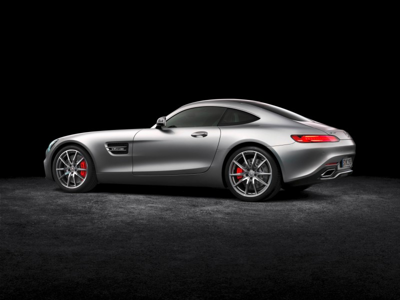 2015 Mercedes-AMG GT Edition 1 Packs Dark Style and Huge Rear Wing + 60 New Photos 2015 Mercedes-AMG GT Edition 1 Packs Dark Style and Huge Rear Wing + 60 New Photos 2015 Mercedes-AMG GT Edition 1 Packs Dark Style and Huge Rear Wing + 60 New Photos 2015 Mercedes-AMG GT Edition 1 Packs Dark Style and Huge Rear Wing + 60 New Photos 2015 Mercedes-AMG GT Edition 1 Packs Dark Style and Huge Rear Wing + 60 New Photos 2015 Mercedes-AMG GT Edition 1 Packs Dark Style and Huge Rear Wing + 60 New Photos 2015 Mercedes-AMG GT Edition 1 Packs Dark Style and Huge Rear Wing + 60 New Photos 2015 Mercedes-AMG GT Edition 1 Packs Dark Style and Huge Rear Wing + 60 New Photos 2015 Mercedes-AMG GT Edition 1 Packs Dark Style and Huge Rear Wing + 60 New Photos 2015 Mercedes-AMG GT Edition 1 Packs Dark Style and Huge Rear Wing + 60 New Photos 2015 Mercedes-AMG GT Edition 1 Packs Dark Style and Huge Rear Wing + 60 New Photos 2015 Mercedes-AMG GT Edition 1 Packs Dark Style and Huge Rear Wing + 60 New Photos 2015 Mercedes-AMG GT Edition 1 Packs Dark Style and Huge Rear Wing + 60 New Photos 2015 Mercedes-AMG GT Edition 1 Packs Dark Style and Huge Rear Wing + 60 New Photos 2015 Mercedes-AMG GT Edition 1 Packs Dark Style and Huge Rear Wing + 60 New Photos 2015 Mercedes-AMG GT Edition 1 Packs Dark Style and Huge Rear Wing + 60 New Photos 2015 Mercedes-AMG GT Edition 1 Packs Dark Style and Huge Rear Wing + 60 New Photos 2015 Mercedes-AMG GT Edition 1 Packs Dark Style and Huge Rear Wing + 60 New Photos 2015 Mercedes-AMG GT Edition 1 Packs Dark Style and Huge Rear Wing + 60 New Photos 2015 Mercedes-AMG GT Edition 1 Packs Dark Style and Huge Rear Wing + 60 New Photos 2015 Mercedes-AMG GT Edition 1 Packs Dark Style and Huge Rear Wing + 60 New Photos 2015 Mercedes-AMG GT Edition 1 Packs Dark Style and Huge Rear Wing + 60 New Photos 2015 Mercedes-AMG GT Edition 1 Packs Dark Style and Huge Rear Wing + 60 New Photos 2015 Mercedes-AMG GT Edition 1 Packs Dark Style and Huge Rear Wing + 60 New Photos 2015 Mercedes-AMG GT Edition 1 Packs Dark Style and Huge Rear Wing + 60 New Photos 2015 Mercedes-AMG GT Edition 1 Packs Dark Style and Huge Rear Wing + 60 New Photos 2015 Mercedes-AMG GT Edition 1 Packs Dark Style and Huge Rear Wing + 60 New Photos 2015 Mercedes-AMG GT Edition 1 Packs Dark Style and Huge Rear Wing + 60 New Photos 2015 Mercedes-AMG GT Edition 1 Packs Dark Style and Huge Rear Wing + 60 New Photos 2015 Mercedes-AMG GT Edition 1 Packs Dark Style and Huge Rear Wing + 60 New Photos 2015 Mercedes-AMG GT Edition 1 Packs Dark Style and Huge Rear Wing + 60 New Photos 2015 Mercedes-AMG GT Edition 1 Packs Dark Style and Huge Rear Wing + 60 New Photos 2015 Mercedes-AMG GT Edition 1 Packs Dark Style and Huge Rear Wing + 60 New Photos 2015 Mercedes-AMG GT Edition 1 Packs Dark Style and Huge Rear Wing + 60 New Photos 2015 Mercedes-AMG GT Edition 1 Packs Dark Style and Huge Rear Wing + 60 New Photos 2015 Mercedes-AMG GT Edition 1 Packs Dark Style and Huge Rear Wing + 60 New Photos 2015 Mercedes-AMG GT Edition 1 Packs Dark Style and Huge Rear Wing + 60 New Photos 2015 Mercedes-AMG GT Edition 1 Packs Dark Style and Huge Rear Wing + 60 New Photos 2015 Mercedes-AMG GT Edition 1 Packs Dark Style and Huge Rear Wing + 60 New Photos 2015 Mercedes-AMG GT Edition 1 Packs Dark Style and Huge Rear Wing + 60 New Photos 2015 Mercedes-AMG GT Edition 1 Packs Dark Style and Huge Rear Wing + 60 New Photos 2015 Mercedes-AMG GT Edition 1 Packs Dark Style and Huge Rear Wing + 60 New Photos 2015 Mercedes-AMG GT Edition 1 Packs Dark Style and Huge Rear Wing + 60 New Photos 2015 Mercedes-AMG GT Edition 1 Packs Dark Style and Huge Rear Wing + 60 New Photos 2015 Mercedes-AMG GT Edition 1 Packs Dark Style and Huge Rear Wing + 60 New Photos 2015 Mercedes-AMG GT Edition 1 Packs Dark Style and Huge Rear Wing + 60 New Photos 2015 Mercedes-AMG GT Edition 1 Packs Dark Style and Huge Rear Wing + 60 New Photos 2015 Mercedes-AMG GT Edition 1 Packs Dark Style and Huge Rear Wing + 60 New Photos 2015 Mercedes-AMG GT Edition 1 Packs Dark Style and Huge Rear Wing + 60 New Photos 2015 Mercedes-AMG GT Edition 1 Packs Dark Style and Huge Rear Wing + 60 New Photos 2015 Mercedes-AMG GT Edition 1 Packs Dark Style and Huge Rear Wing + 60 New Photos 2015 Mercedes-AMG GT Edition 1 Packs Dark Style and Huge Rear Wing + 60 New Photos 2015 Mercedes-AMG GT Edition 1 Packs Dark Style and Huge Rear Wing + 60 New Photos 2015 Mercedes-AMG GT Edition 1 Packs Dark Style and Huge Rear Wing + 60 New Photos 2015 Mercedes-AMG GT Edition 1 Packs Dark Style and Huge Rear Wing + 60 New Photos 2015 Mercedes-AMG GT Edition 1 Packs Dark Style and Huge Rear Wing + 60 New Photos 2015 Mercedes-AMG GT Edition 1 Packs Dark Style and Huge Rear Wing + 60 New Photos 2015 Mercedes-AMG GT Edition 1 Packs Dark Style and Huge Rear Wing + 60 New Photos 2015 Mercedes-AMG GT Edition 1 Packs Dark Style and Huge Rear Wing + 60 New Photos 2015 Mercedes-AMG GT Edition 1 Packs Dark Style and Huge Rear Wing + 60 New Photos 2015 Mercedes-AMG GT Edition 1 Packs Dark Style and Huge Rear Wing + 60 New Photos 2015 Mercedes-AMG GT Edition 1 Packs Dark Style and Huge Rear Wing + 60 New Photos 2015 Mercedes-AMG GT Edition 1 Packs Dark Style and Huge Rear Wing + 60 New Photos 2015 Mercedes-AMG GT Edition 1 Packs Dark Style and Huge Rear Wing + 60 New Photos 2015 Mercedes-AMG GT Edition 1 Packs Dark Style and Huge Rear Wing + 60 New Photos 2015 Mercedes-AMG GT Edition 1 Packs Dark Style and Huge Rear Wing + 60 New Photos 2015 Mercedes-AMG GT Edition 1 Packs Dark Style and Huge Rear Wing + 60 New Photos 2015 Mercedes-AMG GT Edition 1 Packs Dark Style and Huge Rear Wing + 60 New Photos 2015 Mercedes-AMG GT Edition 1 Packs Dark Style and Huge Rear Wing + 60 New Photos 2015 Mercedes-AMG GT Edition 1 Packs Dark Style and Huge Rear Wing + 60 New Photos 2015 Mercedes-AMG GT Edition 1 Packs Dark Style and Huge Rear Wing + 60 New Photos 2015 Mercedes-AMG GT Edition 1 Packs Dark Style and Huge Rear Wing + 60 New Photos 2015 Mercedes-AMG GT Edition 1 Packs Dark Style and Huge Rear Wing + 60 New Photos 2015 Mercedes-AMG GT Edition 1 Packs Dark Style and Huge Rear Wing + 60 New Photos 2015 Mercedes-AMG GT Edition 1 Packs Dark Style and Huge Rear Wing + 60 New Photos 2015 Mercedes-AMG GT Edition 1 Packs Dark Style and Huge Rear Wing + 60 New Photos 2015 Mercedes-AMG GT Edition 1 Packs Dark Style and Huge Rear Wing + 60 New Photos 2015 Mercedes-AMG GT Edition 1 Packs Dark Style and Huge Rear Wing + 60 New Photos 2015 Mercedes-AMG GT Edition 1 Packs Dark Style and Huge Rear Wing + 60 New Photos 2015 Mercedes-AMG GT Edition 1 Packs Dark Style and Huge Rear Wing + 60 New Photos 2015 Mercedes-AMG GT Edition 1 Packs Dark Style and Huge Rear Wing + 60 New Photos 2015 Mercedes-AMG GT Edition 1 Packs Dark Style and Huge Rear Wing + 60 New Photos 2015 Mercedes-AMG GT Edition 1 Packs Dark Style and Huge Rear Wing + 60 New Photos 2015 Mercedes-AMG GT Edition 1 Packs Dark Style and Huge Rear Wing + 60 New Photos 2015 Mercedes-AMG GT Edition 1 Packs Dark Style and Huge Rear Wing + 60 New Photos 2015 Mercedes-AMG GT Edition 1 Packs Dark Style and Huge Rear Wing + 60 New Photos 2015 Mercedes-AMG GT Edition 1 Packs Dark Style and Huge Rear Wing + 60 New Photos