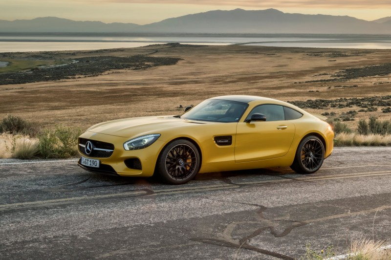 2015 Mercedes-AMG GT Edition 1 Packs Dark Style and Huge Rear Wing + 60 New Photos 2015 Mercedes-AMG GT Edition 1 Packs Dark Style and Huge Rear Wing + 60 New Photos 2015 Mercedes-AMG GT Edition 1 Packs Dark Style and Huge Rear Wing + 60 New Photos 2015 Mercedes-AMG GT Edition 1 Packs Dark Style and Huge Rear Wing + 60 New Photos 2015 Mercedes-AMG GT Edition 1 Packs Dark Style and Huge Rear Wing + 60 New Photos 2015 Mercedes-AMG GT Edition 1 Packs Dark Style and Huge Rear Wing + 60 New Photos 2015 Mercedes-AMG GT Edition 1 Packs Dark Style and Huge Rear Wing + 60 New Photos 2015 Mercedes-AMG GT Edition 1 Packs Dark Style and Huge Rear Wing + 60 New Photos 2015 Mercedes-AMG GT Edition 1 Packs Dark Style and Huge Rear Wing + 60 New Photos 2015 Mercedes-AMG GT Edition 1 Packs Dark Style and Huge Rear Wing + 60 New Photos 2015 Mercedes-AMG GT Edition 1 Packs Dark Style and Huge Rear Wing + 60 New Photos 2015 Mercedes-AMG GT Edition 1 Packs Dark Style and Huge Rear Wing + 60 New Photos 2015 Mercedes-AMG GT Edition 1 Packs Dark Style and Huge Rear Wing + 60 New Photos 2015 Mercedes-AMG GT Edition 1 Packs Dark Style and Huge Rear Wing + 60 New Photos 2015 Mercedes-AMG GT Edition 1 Packs Dark Style and Huge Rear Wing + 60 New Photos 2015 Mercedes-AMG GT Edition 1 Packs Dark Style and Huge Rear Wing + 60 New Photos 2015 Mercedes-AMG GT Edition 1 Packs Dark Style and Huge Rear Wing + 60 New Photos 2015 Mercedes-AMG GT Edition 1 Packs Dark Style and Huge Rear Wing + 60 New Photos 2015 Mercedes-AMG GT Edition 1 Packs Dark Style and Huge Rear Wing + 60 New Photos 2015 Mercedes-AMG GT Edition 1 Packs Dark Style and Huge Rear Wing + 60 New Photos 2015 Mercedes-AMG GT Edition 1 Packs Dark Style and Huge Rear Wing + 60 New Photos 2015 Mercedes-AMG GT Edition 1 Packs Dark Style and Huge Rear Wing + 60 New Photos 2015 Mercedes-AMG GT Edition 1 Packs Dark Style and Huge Rear Wing + 60 New Photos 2015 Mercedes-AMG GT Edition 1 Packs Dark Style and Huge Rear Wing + 60 New Photos 2015 Mercedes-AMG GT Edition 1 Packs Dark Style and Huge Rear Wing + 60 New Photos 2015 Mercedes-AMG GT Edition 1 Packs Dark Style and Huge Rear Wing + 60 New Photos 2015 Mercedes-AMG GT Edition 1 Packs Dark Style and Huge Rear Wing + 60 New Photos 2015 Mercedes-AMG GT Edition 1 Packs Dark Style and Huge Rear Wing + 60 New Photos 2015 Mercedes-AMG GT Edition 1 Packs Dark Style and Huge Rear Wing + 60 New Photos 2015 Mercedes-AMG GT Edition 1 Packs Dark Style and Huge Rear Wing + 60 New Photos 2015 Mercedes-AMG GT Edition 1 Packs Dark Style and Huge Rear Wing + 60 New Photos 2015 Mercedes-AMG GT Edition 1 Packs Dark Style and Huge Rear Wing + 60 New Photos 2015 Mercedes-AMG GT Edition 1 Packs Dark Style and Huge Rear Wing + 60 New Photos 2015 Mercedes-AMG GT Edition 1 Packs Dark Style and Huge Rear Wing + 60 New Photos 2015 Mercedes-AMG GT Edition 1 Packs Dark Style and Huge Rear Wing + 60 New Photos 2015 Mercedes-AMG GT Edition 1 Packs Dark Style and Huge Rear Wing + 60 New Photos 2015 Mercedes-AMG GT Edition 1 Packs Dark Style and Huge Rear Wing + 60 New Photos 2015 Mercedes-AMG GT Edition 1 Packs Dark Style and Huge Rear Wing + 60 New Photos 2015 Mercedes-AMG GT Edition 1 Packs Dark Style and Huge Rear Wing + 60 New Photos 2015 Mercedes-AMG GT Edition 1 Packs Dark Style and Huge Rear Wing + 60 New Photos 2015 Mercedes-AMG GT Edition 1 Packs Dark Style and Huge Rear Wing + 60 New Photos 2015 Mercedes-AMG GT Edition 1 Packs Dark Style and Huge Rear Wing + 60 New Photos 2015 Mercedes-AMG GT Edition 1 Packs Dark Style and Huge Rear Wing + 60 New Photos 2015 Mercedes-AMG GT Edition 1 Packs Dark Style and Huge Rear Wing + 60 New Photos 2015 Mercedes-AMG GT Edition 1 Packs Dark Style and Huge Rear Wing + 60 New Photos 2015 Mercedes-AMG GT Edition 1 Packs Dark Style and Huge Rear Wing + 60 New Photos 2015 Mercedes-AMG GT Edition 1 Packs Dark Style and Huge Rear Wing + 60 New Photos 2015 Mercedes-AMG GT Edition 1 Packs Dark Style and Huge Rear Wing + 60 New Photos 2015 Mercedes-AMG GT Edition 1 Packs Dark Style and Huge Rear Wing + 60 New Photos 2015 Mercedes-AMG GT Edition 1 Packs Dark Style and Huge Rear Wing + 60 New Photos 2015 Mercedes-AMG GT Edition 1 Packs Dark Style and Huge Rear Wing + 60 New Photos 2015 Mercedes-AMG GT Edition 1 Packs Dark Style and Huge Rear Wing + 60 New Photos 2015 Mercedes-AMG GT Edition 1 Packs Dark Style and Huge Rear Wing + 60 New Photos 2015 Mercedes-AMG GT Edition 1 Packs Dark Style and Huge Rear Wing + 60 New Photos 2015 Mercedes-AMG GT Edition 1 Packs Dark Style and Huge Rear Wing + 60 New Photos 2015 Mercedes-AMG GT Edition 1 Packs Dark Style and Huge Rear Wing + 60 New Photos 2015 Mercedes-AMG GT Edition 1 Packs Dark Style and Huge Rear Wing + 60 New Photos 2015 Mercedes-AMG GT Edition 1 Packs Dark Style and Huge Rear Wing + 60 New Photos 2015 Mercedes-AMG GT Edition 1 Packs Dark Style and Huge Rear Wing + 60 New Photos 2015 Mercedes-AMG GT Edition 1 Packs Dark Style and Huge Rear Wing + 60 New Photos 2015 Mercedes-AMG GT Edition 1 Packs Dark Style and Huge Rear Wing + 60 New Photos 2015 Mercedes-AMG GT Edition 1 Packs Dark Style and Huge Rear Wing + 60 New Photos 2015 Mercedes-AMG GT Edition 1 Packs Dark Style and Huge Rear Wing + 60 New Photos 2015 Mercedes-AMG GT Edition 1 Packs Dark Style and Huge Rear Wing + 60 New Photos 2015 Mercedes-AMG GT Edition 1 Packs Dark Style and Huge Rear Wing + 60 New Photos 2015 Mercedes-AMG GT Edition 1 Packs Dark Style and Huge Rear Wing + 60 New Photos 2015 Mercedes-AMG GT Edition 1 Packs Dark Style and Huge Rear Wing + 60 New Photos 2015 Mercedes-AMG GT Edition 1 Packs Dark Style and Huge Rear Wing + 60 New Photos 2015 Mercedes-AMG GT Edition 1 Packs Dark Style and Huge Rear Wing + 60 New Photos 2015 Mercedes-AMG GT Edition 1 Packs Dark Style and Huge Rear Wing + 60 New Photos 2015 Mercedes-AMG GT Edition 1 Packs Dark Style and Huge Rear Wing + 60 New Photos 2015 Mercedes-AMG GT Edition 1 Packs Dark Style and Huge Rear Wing + 60 New Photos 2015 Mercedes-AMG GT Edition 1 Packs Dark Style and Huge Rear Wing + 60 New Photos