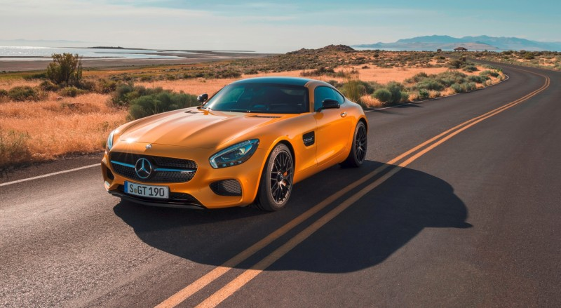 2015 Mercedes-AMG GT Edition 1 Packs Dark Style and Huge Rear Wing + 60 New Photos 2015 Mercedes-AMG GT Edition 1 Packs Dark Style and Huge Rear Wing + 60 New Photos 2015 Mercedes-AMG GT Edition 1 Packs Dark Style and Huge Rear Wing + 60 New Photos 2015 Mercedes-AMG GT Edition 1 Packs Dark Style and Huge Rear Wing + 60 New Photos 2015 Mercedes-AMG GT Edition 1 Packs Dark Style and Huge Rear Wing + 60 New Photos 2015 Mercedes-AMG GT Edition 1 Packs Dark Style and Huge Rear Wing + 60 New Photos 2015 Mercedes-AMG GT Edition 1 Packs Dark Style and Huge Rear Wing + 60 New Photos 2015 Mercedes-AMG GT Edition 1 Packs Dark Style and Huge Rear Wing + 60 New Photos 2015 Mercedes-AMG GT Edition 1 Packs Dark Style and Huge Rear Wing + 60 New Photos 2015 Mercedes-AMG GT Edition 1 Packs Dark Style and Huge Rear Wing + 60 New Photos 2015 Mercedes-AMG GT Edition 1 Packs Dark Style and Huge Rear Wing + 60 New Photos 2015 Mercedes-AMG GT Edition 1 Packs Dark Style and Huge Rear Wing + 60 New Photos 2015 Mercedes-AMG GT Edition 1 Packs Dark Style and Huge Rear Wing + 60 New Photos 2015 Mercedes-AMG GT Edition 1 Packs Dark Style and Huge Rear Wing + 60 New Photos 2015 Mercedes-AMG GT Edition 1 Packs Dark Style and Huge Rear Wing + 60 New Photos 2015 Mercedes-AMG GT Edition 1 Packs Dark Style and Huge Rear Wing + 60 New Photos 2015 Mercedes-AMG GT Edition 1 Packs Dark Style and Huge Rear Wing + 60 New Photos 2015 Mercedes-AMG GT Edition 1 Packs Dark Style and Huge Rear Wing + 60 New Photos 2015 Mercedes-AMG GT Edition 1 Packs Dark Style and Huge Rear Wing + 60 New Photos 2015 Mercedes-AMG GT Edition 1 Packs Dark Style and Huge Rear Wing + 60 New Photos 2015 Mercedes-AMG GT Edition 1 Packs Dark Style and Huge Rear Wing + 60 New Photos 2015 Mercedes-AMG GT Edition 1 Packs Dark Style and Huge Rear Wing + 60 New Photos 2015 Mercedes-AMG GT Edition 1 Packs Dark Style and Huge Rear Wing + 60 New Photos 2015 Mercedes-AMG GT Edition 1 Packs Dark Style and Huge Rear Wing + 60 New Photos 2015 Mercedes-AMG GT Edition 1 Packs Dark Style and Huge Rear Wing + 60 New Photos 2015 Mercedes-AMG GT Edition 1 Packs Dark Style and Huge Rear Wing + 60 New Photos 2015 Mercedes-AMG GT Edition 1 Packs Dark Style and Huge Rear Wing + 60 New Photos 2015 Mercedes-AMG GT Edition 1 Packs Dark Style and Huge Rear Wing + 60 New Photos 2015 Mercedes-AMG GT Edition 1 Packs Dark Style and Huge Rear Wing + 60 New Photos 2015 Mercedes-AMG GT Edition 1 Packs Dark Style and Huge Rear Wing + 60 New Photos 2015 Mercedes-AMG GT Edition 1 Packs Dark Style and Huge Rear Wing + 60 New Photos 2015 Mercedes-AMG GT Edition 1 Packs Dark Style and Huge Rear Wing + 60 New Photos 2015 Mercedes-AMG GT Edition 1 Packs Dark Style and Huge Rear Wing + 60 New Photos 2015 Mercedes-AMG GT Edition 1 Packs Dark Style and Huge Rear Wing + 60 New Photos 2015 Mercedes-AMG GT Edition 1 Packs Dark Style and Huge Rear Wing + 60 New Photos 2015 Mercedes-AMG GT Edition 1 Packs Dark Style and Huge Rear Wing + 60 New Photos 2015 Mercedes-AMG GT Edition 1 Packs Dark Style and Huge Rear Wing + 60 New Photos 2015 Mercedes-AMG GT Edition 1 Packs Dark Style and Huge Rear Wing + 60 New Photos 2015 Mercedes-AMG GT Edition 1 Packs Dark Style and Huge Rear Wing + 60 New Photos 2015 Mercedes-AMG GT Edition 1 Packs Dark Style and Huge Rear Wing + 60 New Photos 2015 Mercedes-AMG GT Edition 1 Packs Dark Style and Huge Rear Wing + 60 New Photos 2015 Mercedes-AMG GT Edition 1 Packs Dark Style and Huge Rear Wing + 60 New Photos 2015 Mercedes-AMG GT Edition 1 Packs Dark Style and Huge Rear Wing + 60 New Photos 2015 Mercedes-AMG GT Edition 1 Packs Dark Style and Huge Rear Wing + 60 New Photos 2015 Mercedes-AMG GT Edition 1 Packs Dark Style and Huge Rear Wing + 60 New Photos 2015 Mercedes-AMG GT Edition 1 Packs Dark Style and Huge Rear Wing + 60 New Photos 2015 Mercedes-AMG GT Edition 1 Packs Dark Style and Huge Rear Wing + 60 New Photos 2015 Mercedes-AMG GT Edition 1 Packs Dark Style and Huge Rear Wing + 60 New Photos 2015 Mercedes-AMG GT Edition 1 Packs Dark Style and Huge Rear Wing + 60 New Photos 2015 Mercedes-AMG GT Edition 1 Packs Dark Style and Huge Rear Wing + 60 New Photos 2015 Mercedes-AMG GT Edition 1 Packs Dark Style and Huge Rear Wing + 60 New Photos 2015 Mercedes-AMG GT Edition 1 Packs Dark Style and Huge Rear Wing + 60 New Photos 2015 Mercedes-AMG GT Edition 1 Packs Dark Style and Huge Rear Wing + 60 New Photos 2015 Mercedes-AMG GT Edition 1 Packs Dark Style and Huge Rear Wing + 60 New Photos 2015 Mercedes-AMG GT Edition 1 Packs Dark Style and Huge Rear Wing + 60 New Photos 2015 Mercedes-AMG GT Edition 1 Packs Dark Style and Huge Rear Wing + 60 New Photos 2015 Mercedes-AMG GT Edition 1 Packs Dark Style and Huge Rear Wing + 60 New Photos 2015 Mercedes-AMG GT Edition 1 Packs Dark Style and Huge Rear Wing + 60 New Photos 2015 Mercedes-AMG GT Edition 1 Packs Dark Style and Huge Rear Wing + 60 New Photos 2015 Mercedes-AMG GT Edition 1 Packs Dark Style and Huge Rear Wing + 60 New Photos 2015 Mercedes-AMG GT Edition 1 Packs Dark Style and Huge Rear Wing + 60 New Photos 2015 Mercedes-AMG GT Edition 1 Packs Dark Style and Huge Rear Wing + 60 New Photos 2015 Mercedes-AMG GT Edition 1 Packs Dark Style and Huge Rear Wing + 60 New Photos 2015 Mercedes-AMG GT Edition 1 Packs Dark Style and Huge Rear Wing + 60 New Photos 2015 Mercedes-AMG GT Edition 1 Packs Dark Style and Huge Rear Wing + 60 New Photos 2015 Mercedes-AMG GT Edition 1 Packs Dark Style and Huge Rear Wing + 60 New Photos 2015 Mercedes-AMG GT Edition 1 Packs Dark Style and Huge Rear Wing + 60 New Photos 2015 Mercedes-AMG GT Edition 1 Packs Dark Style and Huge Rear Wing + 60 New Photos 2015 Mercedes-AMG GT Edition 1 Packs Dark Style and Huge Rear Wing + 60 New Photos 2015 Mercedes-AMG GT Edition 1 Packs Dark Style and Huge Rear Wing + 60 New Photos 2015 Mercedes-AMG GT Edition 1 Packs Dark Style and Huge Rear Wing + 60 New Photos 2015 Mercedes-AMG GT Edition 1 Packs Dark Style and Huge Rear Wing + 60 New Photos 2015 Mercedes-AMG GT Edition 1 Packs Dark Style and Huge Rear Wing + 60 New Photos 2015 Mercedes-AMG GT Edition 1 Packs Dark Style and Huge Rear Wing + 60 New Photos 2015 Mercedes-AMG GT Edition 1 Packs Dark Style and Huge Rear Wing + 60 New Photos