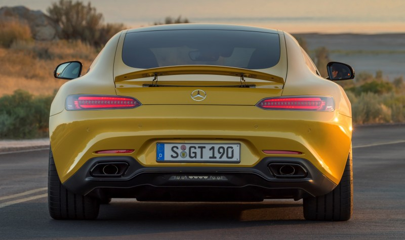 2015 Mercedes-AMG GT Edition 1 Packs Dark Style and Huge Rear Wing + 60 New Photos 2015 Mercedes-AMG GT Edition 1 Packs Dark Style and Huge Rear Wing + 60 New Photos 2015 Mercedes-AMG GT Edition 1 Packs Dark Style and Huge Rear Wing + 60 New Photos 2015 Mercedes-AMG GT Edition 1 Packs Dark Style and Huge Rear Wing + 60 New Photos 2015 Mercedes-AMG GT Edition 1 Packs Dark Style and Huge Rear Wing + 60 New Photos 2015 Mercedes-AMG GT Edition 1 Packs Dark Style and Huge Rear Wing + 60 New Photos 2015 Mercedes-AMG GT Edition 1 Packs Dark Style and Huge Rear Wing + 60 New Photos 2015 Mercedes-AMG GT Edition 1 Packs Dark Style and Huge Rear Wing + 60 New Photos 2015 Mercedes-AMG GT Edition 1 Packs Dark Style and Huge Rear Wing + 60 New Photos 2015 Mercedes-AMG GT Edition 1 Packs Dark Style and Huge Rear Wing + 60 New Photos 2015 Mercedes-AMG GT Edition 1 Packs Dark Style and Huge Rear Wing + 60 New Photos 2015 Mercedes-AMG GT Edition 1 Packs Dark Style and Huge Rear Wing + 60 New Photos 2015 Mercedes-AMG GT Edition 1 Packs Dark Style and Huge Rear Wing + 60 New Photos 2015 Mercedes-AMG GT Edition 1 Packs Dark Style and Huge Rear Wing + 60 New Photos 2015 Mercedes-AMG GT Edition 1 Packs Dark Style and Huge Rear Wing + 60 New Photos 2015 Mercedes-AMG GT Edition 1 Packs Dark Style and Huge Rear Wing + 60 New Photos 2015 Mercedes-AMG GT Edition 1 Packs Dark Style and Huge Rear Wing + 60 New Photos 2015 Mercedes-AMG GT Edition 1 Packs Dark Style and Huge Rear Wing + 60 New Photos 2015 Mercedes-AMG GT Edition 1 Packs Dark Style and Huge Rear Wing + 60 New Photos 2015 Mercedes-AMG GT Edition 1 Packs Dark Style and Huge Rear Wing + 60 New Photos 2015 Mercedes-AMG GT Edition 1 Packs Dark Style and Huge Rear Wing + 60 New Photos 2015 Mercedes-AMG GT Edition 1 Packs Dark Style and Huge Rear Wing + 60 New Photos 2015 Mercedes-AMG GT Edition 1 Packs Dark Style and Huge Rear Wing + 60 New Photos 2015 Mercedes-AMG GT Edition 1 Packs Dark Style and Huge Rear Wing + 60 New Photos 2015 Mercedes-AMG GT Edition 1 Packs Dark Style and Huge Rear Wing + 60 New Photos 2015 Mercedes-AMG GT Edition 1 Packs Dark Style and Huge Rear Wing + 60 New Photos 2015 Mercedes-AMG GT Edition 1 Packs Dark Style and Huge Rear Wing + 60 New Photos 2015 Mercedes-AMG GT Edition 1 Packs Dark Style and Huge Rear Wing + 60 New Photos 2015 Mercedes-AMG GT Edition 1 Packs Dark Style and Huge Rear Wing + 60 New Photos 2015 Mercedes-AMG GT Edition 1 Packs Dark Style and Huge Rear Wing + 60 New Photos 2015 Mercedes-AMG GT Edition 1 Packs Dark Style and Huge Rear Wing + 60 New Photos 2015 Mercedes-AMG GT Edition 1 Packs Dark Style and Huge Rear Wing + 60 New Photos 2015 Mercedes-AMG GT Edition 1 Packs Dark Style and Huge Rear Wing + 60 New Photos 2015 Mercedes-AMG GT Edition 1 Packs Dark Style and Huge Rear Wing + 60 New Photos 2015 Mercedes-AMG GT Edition 1 Packs Dark Style and Huge Rear Wing + 60 New Photos 2015 Mercedes-AMG GT Edition 1 Packs Dark Style and Huge Rear Wing + 60 New Photos 2015 Mercedes-AMG GT Edition 1 Packs Dark Style and Huge Rear Wing + 60 New Photos 2015 Mercedes-AMG GT Edition 1 Packs Dark Style and Huge Rear Wing + 60 New Photos 2015 Mercedes-AMG GT Edition 1 Packs Dark Style and Huge Rear Wing + 60 New Photos 2015 Mercedes-AMG GT Edition 1 Packs Dark Style and Huge Rear Wing + 60 New Photos 2015 Mercedes-AMG GT Edition 1 Packs Dark Style and Huge Rear Wing + 60 New Photos 2015 Mercedes-AMG GT Edition 1 Packs Dark Style and Huge Rear Wing + 60 New Photos 2015 Mercedes-AMG GT Edition 1 Packs Dark Style and Huge Rear Wing + 60 New Photos 2015 Mercedes-AMG GT Edition 1 Packs Dark Style and Huge Rear Wing + 60 New Photos 2015 Mercedes-AMG GT Edition 1 Packs Dark Style and Huge Rear Wing + 60 New Photos 2015 Mercedes-AMG GT Edition 1 Packs Dark Style and Huge Rear Wing + 60 New Photos 2015 Mercedes-AMG GT Edition 1 Packs Dark Style and Huge Rear Wing + 60 New Photos 2015 Mercedes-AMG GT Edition 1 Packs Dark Style and Huge Rear Wing + 60 New Photos 2015 Mercedes-AMG GT Edition 1 Packs Dark Style and Huge Rear Wing + 60 New Photos 2015 Mercedes-AMG GT Edition 1 Packs Dark Style and Huge Rear Wing + 60 New Photos 2015 Mercedes-AMG GT Edition 1 Packs Dark Style and Huge Rear Wing + 60 New Photos 2015 Mercedes-AMG GT Edition 1 Packs Dark Style and Huge Rear Wing + 60 New Photos 2015 Mercedes-AMG GT Edition 1 Packs Dark Style and Huge Rear Wing + 60 New Photos 2015 Mercedes-AMG GT Edition 1 Packs Dark Style and Huge Rear Wing + 60 New Photos 2015 Mercedes-AMG GT Edition 1 Packs Dark Style and Huge Rear Wing + 60 New Photos 2015 Mercedes-AMG GT Edition 1 Packs Dark Style and Huge Rear Wing + 60 New Photos 2015 Mercedes-AMG GT Edition 1 Packs Dark Style and Huge Rear Wing + 60 New Photos 2015 Mercedes-AMG GT Edition 1 Packs Dark Style and Huge Rear Wing + 60 New Photos 2015 Mercedes-AMG GT Edition 1 Packs Dark Style and Huge Rear Wing + 60 New Photos 2015 Mercedes-AMG GT Edition 1 Packs Dark Style and Huge Rear Wing + 60 New Photos 2015 Mercedes-AMG GT Edition 1 Packs Dark Style and Huge Rear Wing + 60 New Photos 2015 Mercedes-AMG GT Edition 1 Packs Dark Style and Huge Rear Wing + 60 New Photos 2015 Mercedes-AMG GT Edition 1 Packs Dark Style and Huge Rear Wing + 60 New Photos 2015 Mercedes-AMG GT Edition 1 Packs Dark Style and Huge Rear Wing + 60 New Photos 2015 Mercedes-AMG GT Edition 1 Packs Dark Style and Huge Rear Wing + 60 New Photos 2015 Mercedes-AMG GT Edition 1 Packs Dark Style and Huge Rear Wing + 60 New Photos 2015 Mercedes-AMG GT Edition 1 Packs Dark Style and Huge Rear Wing + 60 New Photos 2015 Mercedes-AMG GT Edition 1 Packs Dark Style and Huge Rear Wing + 60 New Photos 2015 Mercedes-AMG GT Edition 1 Packs Dark Style and Huge Rear Wing + 60 New Photos 2015 Mercedes-AMG GT Edition 1 Packs Dark Style and Huge Rear Wing + 60 New Photos 2015 Mercedes-AMG GT Edition 1 Packs Dark Style and Huge Rear Wing + 60 New Photos 2015 Mercedes-AMG GT Edition 1 Packs Dark Style and Huge Rear Wing + 60 New Photos 2015 Mercedes-AMG GT Edition 1 Packs Dark Style and Huge Rear Wing + 60 New Photos 2015 Mercedes-AMG GT Edition 1 Packs Dark Style and Huge Rear Wing + 60 New Photos 2015 Mercedes-AMG GT Edition 1 Packs Dark Style and Huge Rear Wing + 60 New Photos 2015 Mercedes-AMG GT Edition 1 Packs Dark Style and Huge Rear Wing + 60 New Photos