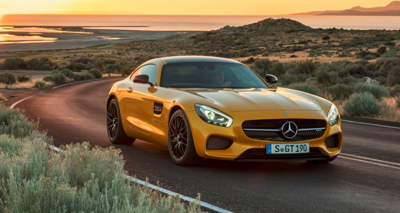 2015 Mercedes-AMG GT Edition 1 Packs Dark Style and Huge Rear Wing + 60 New Photos 2015 Mercedes-AMG GT Edition 1 Packs Dark Style and Huge Rear Wing + 60 New Photos 2015 Mercedes-AMG GT Edition 1 Packs Dark Style and Huge Rear Wing + 60 New Photos 2015 Mercedes-AMG GT Edition 1 Packs Dark Style and Huge Rear Wing + 60 New Photos 2015 Mercedes-AMG GT Edition 1 Packs Dark Style and Huge Rear Wing + 60 New Photos 2015 Mercedes-AMG GT Edition 1 Packs Dark Style and Huge Rear Wing + 60 New Photos 2015 Mercedes-AMG GT Edition 1 Packs Dark Style and Huge Rear Wing + 60 New Photos 2015 Mercedes-AMG GT Edition 1 Packs Dark Style and Huge Rear Wing + 60 New Photos 2015 Mercedes-AMG GT Edition 1 Packs Dark Style and Huge Rear Wing + 60 New Photos 2015 Mercedes-AMG GT Edition 1 Packs Dark Style and Huge Rear Wing + 60 New Photos 2015 Mercedes-AMG GT Edition 1 Packs Dark Style and Huge Rear Wing + 60 New Photos 2015 Mercedes-AMG GT Edition 1 Packs Dark Style and Huge Rear Wing + 60 New Photos 2015 Mercedes-AMG GT Edition 1 Packs Dark Style and Huge Rear Wing + 60 New Photos 2015 Mercedes-AMG GT Edition 1 Packs Dark Style and Huge Rear Wing + 60 New Photos 2015 Mercedes-AMG GT Edition 1 Packs Dark Style and Huge Rear Wing + 60 New Photos 2015 Mercedes-AMG GT Edition 1 Packs Dark Style and Huge Rear Wing + 60 New Photos 2015 Mercedes-AMG GT Edition 1 Packs Dark Style and Huge Rear Wing + 60 New Photos 2015 Mercedes-AMG GT Edition 1 Packs Dark Style and Huge Rear Wing + 60 New Photos 2015 Mercedes-AMG GT Edition 1 Packs Dark Style and Huge Rear Wing + 60 New Photos 2015 Mercedes-AMG GT Edition 1 Packs Dark Style and Huge Rear Wing + 60 New Photos 2015 Mercedes-AMG GT Edition 1 Packs Dark Style and Huge Rear Wing + 60 New Photos 2015 Mercedes-AMG GT Edition 1 Packs Dark Style and Huge Rear Wing + 60 New Photos 2015 Mercedes-AMG GT Edition 1 Packs Dark Style and Huge Rear Wing + 60 New Photos 2015 Mercedes-AMG GT Edition 1 Packs Dark Style and Huge Rear Wing + 60 New Photos 2015 Mercedes-AMG GT Edition 1 Packs Dark Style and Huge Rear Wing + 60 New Photos 2015 Mercedes-AMG GT Edition 1 Packs Dark Style and Huge Rear Wing + 60 New Photos 2015 Mercedes-AMG GT Edition 1 Packs Dark Style and Huge Rear Wing + 60 New Photos 2015 Mercedes-AMG GT Edition 1 Packs Dark Style and Huge Rear Wing + 60 New Photos 2015 Mercedes-AMG GT Edition 1 Packs Dark Style and Huge Rear Wing + 60 New Photos 2015 Mercedes-AMG GT Edition 1 Packs Dark Style and Huge Rear Wing + 60 New Photos 2015 Mercedes-AMG GT Edition 1 Packs Dark Style and Huge Rear Wing + 60 New Photos 2015 Mercedes-AMG GT Edition 1 Packs Dark Style and Huge Rear Wing + 60 New Photos 2015 Mercedes-AMG GT Edition 1 Packs Dark Style and Huge Rear Wing + 60 New Photos 2015 Mercedes-AMG GT Edition 1 Packs Dark Style and Huge Rear Wing + 60 New Photos 2015 Mercedes-AMG GT Edition 1 Packs Dark Style and Huge Rear Wing + 60 New Photos 2015 Mercedes-AMG GT Edition 1 Packs Dark Style and Huge Rear Wing + 60 New Photos 2015 Mercedes-AMG GT Edition 1 Packs Dark Style and Huge Rear Wing + 60 New Photos 2015 Mercedes-AMG GT Edition 1 Packs Dark Style and Huge Rear Wing + 60 New Photos 2015 Mercedes-AMG GT Edition 1 Packs Dark Style and Huge Rear Wing + 60 New Photos 2015 Mercedes-AMG GT Edition 1 Packs Dark Style and Huge Rear Wing + 60 New Photos 2015 Mercedes-AMG GT Edition 1 Packs Dark Style and Huge Rear Wing + 60 New Photos 2015 Mercedes-AMG GT Edition 1 Packs Dark Style and Huge Rear Wing + 60 New Photos 2015 Mercedes-AMG GT Edition 1 Packs Dark Style and Huge Rear Wing + 60 New Photos 2015 Mercedes-AMG GT Edition 1 Packs Dark Style and Huge Rear Wing + 60 New Photos 2015 Mercedes-AMG GT Edition 1 Packs Dark Style and Huge Rear Wing + 60 New Photos 2015 Mercedes-AMG GT Edition 1 Packs Dark Style and Huge Rear Wing + 60 New Photos 2015 Mercedes-AMG GT Edition 1 Packs Dark Style and Huge Rear Wing + 60 New Photos 2015 Mercedes-AMG GT Edition 1 Packs Dark Style and Huge Rear Wing + 60 New Photos 2015 Mercedes-AMG GT Edition 1 Packs Dark Style and Huge Rear Wing + 60 New Photos 2015 Mercedes-AMG GT Edition 1 Packs Dark Style and Huge Rear Wing + 60 New Photos 2015 Mercedes-AMG GT Edition 1 Packs Dark Style and Huge Rear Wing + 60 New Photos 2015 Mercedes-AMG GT Edition 1 Packs Dark Style and Huge Rear Wing + 60 New Photos 2015 Mercedes-AMG GT Edition 1 Packs Dark Style and Huge Rear Wing + 60 New Photos 2015 Mercedes-AMG GT Edition 1 Packs Dark Style and Huge Rear Wing + 60 New Photos 2015 Mercedes-AMG GT Edition 1 Packs Dark Style and Huge Rear Wing + 60 New Photos 2015 Mercedes-AMG GT Edition 1 Packs Dark Style and Huge Rear Wing + 60 New Photos 2015 Mercedes-AMG GT Edition 1 Packs Dark Style and Huge Rear Wing + 60 New Photos 2015 Mercedes-AMG GT Edition 1 Packs Dark Style and Huge Rear Wing + 60 New Photos 2015 Mercedes-AMG GT Edition 1 Packs Dark Style and Huge Rear Wing + 60 New Photos 2015 Mercedes-AMG GT Edition 1 Packs Dark Style and Huge Rear Wing + 60 New Photos 2015 Mercedes-AMG GT Edition 1 Packs Dark Style and Huge Rear Wing + 60 New Photos 2015 Mercedes-AMG GT Edition 1 Packs Dark Style and Huge Rear Wing + 60 New Photos 2015 Mercedes-AMG GT Edition 1 Packs Dark Style and Huge Rear Wing + 60 New Photos 2015 Mercedes-AMG GT Edition 1 Packs Dark Style and Huge Rear Wing + 60 New Photos 2015 Mercedes-AMG GT Edition 1 Packs Dark Style and Huge Rear Wing + 60 New Photos 2015 Mercedes-AMG GT Edition 1 Packs Dark Style and Huge Rear Wing + 60 New Photos 2015 Mercedes-AMG GT Edition 1 Packs Dark Style and Huge Rear Wing + 60 New Photos 2015 Mercedes-AMG GT Edition 1 Packs Dark Style and Huge Rear Wing + 60 New Photos 2015 Mercedes-AMG GT Edition 1 Packs Dark Style and Huge Rear Wing + 60 New Photos 2015 Mercedes-AMG GT Edition 1 Packs Dark Style and Huge Rear Wing + 60 New Photos 2015 Mercedes-AMG GT Edition 1 Packs Dark Style and Huge Rear Wing + 60 New Photos 2015 Mercedes-AMG GT Edition 1 Packs Dark Style and Huge Rear Wing + 60 New Photos 2015 Mercedes-AMG GT Edition 1 Packs Dark Style and Huge Rear Wing + 60 New Photos 2015 Mercedes-AMG GT Edition 1 Packs Dark Style and Huge Rear Wing + 60 New Photos 2015 Mercedes-AMG GT Edition 1 Packs Dark Style and Huge Rear Wing + 60 New Photos 2015 Mercedes-AMG GT Edition 1 Packs Dark Style and Huge Rear Wing + 60 New Photos 2015 Mercedes-AMG GT Edition 1 Packs Dark Style and Huge Rear Wing + 60 New Photos