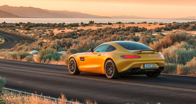2015 Mercedes-AMG GT Edition 1 Packs Dark Style and Huge Rear Wing + 60 New Photos 2015 Mercedes-AMG GT Edition 1 Packs Dark Style and Huge Rear Wing + 60 New Photos 2015 Mercedes-AMG GT Edition 1 Packs Dark Style and Huge Rear Wing + 60 New Photos 2015 Mercedes-AMG GT Edition 1 Packs Dark Style and Huge Rear Wing + 60 New Photos 2015 Mercedes-AMG GT Edition 1 Packs Dark Style and Huge Rear Wing + 60 New Photos 2015 Mercedes-AMG GT Edition 1 Packs Dark Style and Huge Rear Wing + 60 New Photos 2015 Mercedes-AMG GT Edition 1 Packs Dark Style and Huge Rear Wing + 60 New Photos 2015 Mercedes-AMG GT Edition 1 Packs Dark Style and Huge Rear Wing + 60 New Photos 2015 Mercedes-AMG GT Edition 1 Packs Dark Style and Huge Rear Wing + 60 New Photos 2015 Mercedes-AMG GT Edition 1 Packs Dark Style and Huge Rear Wing + 60 New Photos 2015 Mercedes-AMG GT Edition 1 Packs Dark Style and Huge Rear Wing + 60 New Photos 2015 Mercedes-AMG GT Edition 1 Packs Dark Style and Huge Rear Wing + 60 New Photos 2015 Mercedes-AMG GT Edition 1 Packs Dark Style and Huge Rear Wing + 60 New Photos 2015 Mercedes-AMG GT Edition 1 Packs Dark Style and Huge Rear Wing + 60 New Photos 2015 Mercedes-AMG GT Edition 1 Packs Dark Style and Huge Rear Wing + 60 New Photos 2015 Mercedes-AMG GT Edition 1 Packs Dark Style and Huge Rear Wing + 60 New Photos 2015 Mercedes-AMG GT Edition 1 Packs Dark Style and Huge Rear Wing + 60 New Photos 2015 Mercedes-AMG GT Edition 1 Packs Dark Style and Huge Rear Wing + 60 New Photos 2015 Mercedes-AMG GT Edition 1 Packs Dark Style and Huge Rear Wing + 60 New Photos 2015 Mercedes-AMG GT Edition 1 Packs Dark Style and Huge Rear Wing + 60 New Photos 2015 Mercedes-AMG GT Edition 1 Packs Dark Style and Huge Rear Wing + 60 New Photos 2015 Mercedes-AMG GT Edition 1 Packs Dark Style and Huge Rear Wing + 60 New Photos 2015 Mercedes-AMG GT Edition 1 Packs Dark Style and Huge Rear Wing + 60 New Photos 2015 Mercedes-AMG GT Edition 1 Packs Dark Style and Huge Rear Wing + 60 New Photos 2015 Mercedes-AMG GT Edition 1 Packs Dark Style and Huge Rear Wing + 60 New Photos 2015 Mercedes-AMG GT Edition 1 Packs Dark Style and Huge Rear Wing + 60 New Photos 2015 Mercedes-AMG GT Edition 1 Packs Dark Style and Huge Rear Wing + 60 New Photos 2015 Mercedes-AMG GT Edition 1 Packs Dark Style and Huge Rear Wing + 60 New Photos 2015 Mercedes-AMG GT Edition 1 Packs Dark Style and Huge Rear Wing + 60 New Photos 2015 Mercedes-AMG GT Edition 1 Packs Dark Style and Huge Rear Wing + 60 New Photos 2015 Mercedes-AMG GT Edition 1 Packs Dark Style and Huge Rear Wing + 60 New Photos 2015 Mercedes-AMG GT Edition 1 Packs Dark Style and Huge Rear Wing + 60 New Photos 2015 Mercedes-AMG GT Edition 1 Packs Dark Style and Huge Rear Wing + 60 New Photos 2015 Mercedes-AMG GT Edition 1 Packs Dark Style and Huge Rear Wing + 60 New Photos 2015 Mercedes-AMG GT Edition 1 Packs Dark Style and Huge Rear Wing + 60 New Photos 2015 Mercedes-AMG GT Edition 1 Packs Dark Style and Huge Rear Wing + 60 New Photos 2015 Mercedes-AMG GT Edition 1 Packs Dark Style and Huge Rear Wing + 60 New Photos 2015 Mercedes-AMG GT Edition 1 Packs Dark Style and Huge Rear Wing + 60 New Photos 2015 Mercedes-AMG GT Edition 1 Packs Dark Style and Huge Rear Wing + 60 New Photos 2015 Mercedes-AMG GT Edition 1 Packs Dark Style and Huge Rear Wing + 60 New Photos 2015 Mercedes-AMG GT Edition 1 Packs Dark Style and Huge Rear Wing + 60 New Photos 2015 Mercedes-AMG GT Edition 1 Packs Dark Style and Huge Rear Wing + 60 New Photos 2015 Mercedes-AMG GT Edition 1 Packs Dark Style and Huge Rear Wing + 60 New Photos 2015 Mercedes-AMG GT Edition 1 Packs Dark Style and Huge Rear Wing + 60 New Photos 2015 Mercedes-AMG GT Edition 1 Packs Dark Style and Huge Rear Wing + 60 New Photos 2015 Mercedes-AMG GT Edition 1 Packs Dark Style and Huge Rear Wing + 60 New Photos 2015 Mercedes-AMG GT Edition 1 Packs Dark Style and Huge Rear Wing + 60 New Photos 2015 Mercedes-AMG GT Edition 1 Packs Dark Style and Huge Rear Wing + 60 New Photos 2015 Mercedes-AMG GT Edition 1 Packs Dark Style and Huge Rear Wing + 60 New Photos 2015 Mercedes-AMG GT Edition 1 Packs Dark Style and Huge Rear Wing + 60 New Photos 2015 Mercedes-AMG GT Edition 1 Packs Dark Style and Huge Rear Wing + 60 New Photos 2015 Mercedes-AMG GT Edition 1 Packs Dark Style and Huge Rear Wing + 60 New Photos 2015 Mercedes-AMG GT Edition 1 Packs Dark Style and Huge Rear Wing + 60 New Photos 2015 Mercedes-AMG GT Edition 1 Packs Dark Style and Huge Rear Wing + 60 New Photos 2015 Mercedes-AMG GT Edition 1 Packs Dark Style and Huge Rear Wing + 60 New Photos 2015 Mercedes-AMG GT Edition 1 Packs Dark Style and Huge Rear Wing + 60 New Photos 2015 Mercedes-AMG GT Edition 1 Packs Dark Style and Huge Rear Wing + 60 New Photos 2015 Mercedes-AMG GT Edition 1 Packs Dark Style and Huge Rear Wing + 60 New Photos 2015 Mercedes-AMG GT Edition 1 Packs Dark Style and Huge Rear Wing + 60 New Photos 2015 Mercedes-AMG GT Edition 1 Packs Dark Style and Huge Rear Wing + 60 New Photos 2015 Mercedes-AMG GT Edition 1 Packs Dark Style and Huge Rear Wing + 60 New Photos 2015 Mercedes-AMG GT Edition 1 Packs Dark Style and Huge Rear Wing + 60 New Photos 2015 Mercedes-AMG GT Edition 1 Packs Dark Style and Huge Rear Wing + 60 New Photos 2015 Mercedes-AMG GT Edition 1 Packs Dark Style and Huge Rear Wing + 60 New Photos 2015 Mercedes-AMG GT Edition 1 Packs Dark Style and Huge Rear Wing + 60 New Photos 2015 Mercedes-AMG GT Edition 1 Packs Dark Style and Huge Rear Wing + 60 New Photos 2015 Mercedes-AMG GT Edition 1 Packs Dark Style and Huge Rear Wing + 60 New Photos 2015 Mercedes-AMG GT Edition 1 Packs Dark Style and Huge Rear Wing + 60 New Photos 2015 Mercedes-AMG GT Edition 1 Packs Dark Style and Huge Rear Wing + 60 New Photos 2015 Mercedes-AMG GT Edition 1 Packs Dark Style and Huge Rear Wing + 60 New Photos 2015 Mercedes-AMG GT Edition 1 Packs Dark Style and Huge Rear Wing + 60 New Photos 2015 Mercedes-AMG GT Edition 1 Packs Dark Style and Huge Rear Wing + 60 New Photos 2015 Mercedes-AMG GT Edition 1 Packs Dark Style and Huge Rear Wing + 60 New Photos 2015 Mercedes-AMG GT Edition 1 Packs Dark Style and Huge Rear Wing + 60 New Photos 2015 Mercedes-AMG GT Edition 1 Packs Dark Style and Huge Rear Wing + 60 New Photos 2015 Mercedes-AMG GT Edition 1 Packs Dark Style and Huge Rear Wing + 60 New Photos 2015 Mercedes-AMG GT Edition 1 Packs Dark Style and Huge Rear Wing + 60 New Photos 2015 Mercedes-AMG GT Edition 1 Packs Dark Style and Huge Rear Wing + 60 New Photos