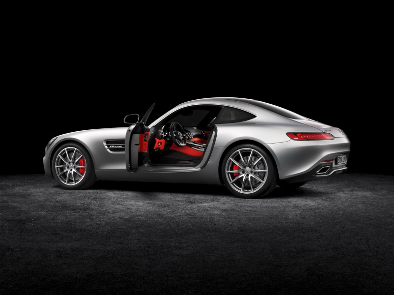 2015 Mercedes-AMG GT Edition 1 Packs Dark Style and Huge Rear Wing + 60 New Photos 2015 Mercedes-AMG GT Edition 1 Packs Dark Style and Huge Rear Wing + 60 New Photos 2015 Mercedes-AMG GT Edition 1 Packs Dark Style and Huge Rear Wing + 60 New Photos 2015 Mercedes-AMG GT Edition 1 Packs Dark Style and Huge Rear Wing + 60 New Photos 2015 Mercedes-AMG GT Edition 1 Packs Dark Style and Huge Rear Wing + 60 New Photos 2015 Mercedes-AMG GT Edition 1 Packs Dark Style and Huge Rear Wing + 60 New Photos 2015 Mercedes-AMG GT Edition 1 Packs Dark Style and Huge Rear Wing + 60 New Photos 2015 Mercedes-AMG GT Edition 1 Packs Dark Style and Huge Rear Wing + 60 New Photos 2015 Mercedes-AMG GT Edition 1 Packs Dark Style and Huge Rear Wing + 60 New Photos 2015 Mercedes-AMG GT Edition 1 Packs Dark Style and Huge Rear Wing + 60 New Photos 2015 Mercedes-AMG GT Edition 1 Packs Dark Style and Huge Rear Wing + 60 New Photos 2015 Mercedes-AMG GT Edition 1 Packs Dark Style and Huge Rear Wing + 60 New Photos 2015 Mercedes-AMG GT Edition 1 Packs Dark Style and Huge Rear Wing + 60 New Photos 2015 Mercedes-AMG GT Edition 1 Packs Dark Style and Huge Rear Wing + 60 New Photos 2015 Mercedes-AMG GT Edition 1 Packs Dark Style and Huge Rear Wing + 60 New Photos 2015 Mercedes-AMG GT Edition 1 Packs Dark Style and Huge Rear Wing + 60 New Photos 2015 Mercedes-AMG GT Edition 1 Packs Dark Style and Huge Rear Wing + 60 New Photos 2015 Mercedes-AMG GT Edition 1 Packs Dark Style and Huge Rear Wing + 60 New Photos 2015 Mercedes-AMG GT Edition 1 Packs Dark Style and Huge Rear Wing + 60 New Photos 2015 Mercedes-AMG GT Edition 1 Packs Dark Style and Huge Rear Wing + 60 New Photos 2015 Mercedes-AMG GT Edition 1 Packs Dark Style and Huge Rear Wing + 60 New Photos 2015 Mercedes-AMG GT Edition 1 Packs Dark Style and Huge Rear Wing + 60 New Photos 2015 Mercedes-AMG GT Edition 1 Packs Dark Style and Huge Rear Wing + 60 New Photos 2015 Mercedes-AMG GT Edition 1 Packs Dark Style and Huge Rear Wing + 60 New Photos 2015 Mercedes-AMG GT Edition 1 Packs Dark Style and Huge Rear Wing + 60 New Photos 2015 Mercedes-AMG GT Edition 1 Packs Dark Style and Huge Rear Wing + 60 New Photos 2015 Mercedes-AMG GT Edition 1 Packs Dark Style and Huge Rear Wing + 60 New Photos 2015 Mercedes-AMG GT Edition 1 Packs Dark Style and Huge Rear Wing + 60 New Photos 2015 Mercedes-AMG GT Edition 1 Packs Dark Style and Huge Rear Wing + 60 New Photos 2015 Mercedes-AMG GT Edition 1 Packs Dark Style and Huge Rear Wing + 60 New Photos 2015 Mercedes-AMG GT Edition 1 Packs Dark Style and Huge Rear Wing + 60 New Photos 2015 Mercedes-AMG GT Edition 1 Packs Dark Style and Huge Rear Wing + 60 New Photos 2015 Mercedes-AMG GT Edition 1 Packs Dark Style and Huge Rear Wing + 60 New Photos 2015 Mercedes-AMG GT Edition 1 Packs Dark Style and Huge Rear Wing + 60 New Photos 2015 Mercedes-AMG GT Edition 1 Packs Dark Style and Huge Rear Wing + 60 New Photos 2015 Mercedes-AMG GT Edition 1 Packs Dark Style and Huge Rear Wing + 60 New Photos 2015 Mercedes-AMG GT Edition 1 Packs Dark Style and Huge Rear Wing + 60 New Photos 2015 Mercedes-AMG GT Edition 1 Packs Dark Style and Huge Rear Wing + 60 New Photos 2015 Mercedes-AMG GT Edition 1 Packs Dark Style and Huge Rear Wing + 60 New Photos 2015 Mercedes-AMG GT Edition 1 Packs Dark Style and Huge Rear Wing + 60 New Photos 2015 Mercedes-AMG GT Edition 1 Packs Dark Style and Huge Rear Wing + 60 New Photos 2015 Mercedes-AMG GT Edition 1 Packs Dark Style and Huge Rear Wing + 60 New Photos 2015 Mercedes-AMG GT Edition 1 Packs Dark Style and Huge Rear Wing + 60 New Photos 2015 Mercedes-AMG GT Edition 1 Packs Dark Style and Huge Rear Wing + 60 New Photos 2015 Mercedes-AMG GT Edition 1 Packs Dark Style and Huge Rear Wing + 60 New Photos 2015 Mercedes-AMG GT Edition 1 Packs Dark Style and Huge Rear Wing + 60 New Photos 2015 Mercedes-AMG GT Edition 1 Packs Dark Style and Huge Rear Wing + 60 New Photos 2015 Mercedes-AMG GT Edition 1 Packs Dark Style and Huge Rear Wing + 60 New Photos 2015 Mercedes-AMG GT Edition 1 Packs Dark Style and Huge Rear Wing + 60 New Photos 2015 Mercedes-AMG GT Edition 1 Packs Dark Style and Huge Rear Wing + 60 New Photos 2015 Mercedes-AMG GT Edition 1 Packs Dark Style and Huge Rear Wing + 60 New Photos 2015 Mercedes-AMG GT Edition 1 Packs Dark Style and Huge Rear Wing + 60 New Photos 2015 Mercedes-AMG GT Edition 1 Packs Dark Style and Huge Rear Wing + 60 New Photos 2015 Mercedes-AMG GT Edition 1 Packs Dark Style and Huge Rear Wing + 60 New Photos 2015 Mercedes-AMG GT Edition 1 Packs Dark Style and Huge Rear Wing + 60 New Photos 2015 Mercedes-AMG GT Edition 1 Packs Dark Style and Huge Rear Wing + 60 New Photos 2015 Mercedes-AMG GT Edition 1 Packs Dark Style and Huge Rear Wing + 60 New Photos 2015 Mercedes-AMG GT Edition 1 Packs Dark Style and Huge Rear Wing + 60 New Photos 2015 Mercedes-AMG GT Edition 1 Packs Dark Style and Huge Rear Wing + 60 New Photos 2015 Mercedes-AMG GT Edition 1 Packs Dark Style and Huge Rear Wing + 60 New Photos 2015 Mercedes-AMG GT Edition 1 Packs Dark Style and Huge Rear Wing + 60 New Photos 2015 Mercedes-AMG GT Edition 1 Packs Dark Style and Huge Rear Wing + 60 New Photos 2015 Mercedes-AMG GT Edition 1 Packs Dark Style and Huge Rear Wing + 60 New Photos 2015 Mercedes-AMG GT Edition 1 Packs Dark Style and Huge Rear Wing + 60 New Photos 2015 Mercedes-AMG GT Edition 1 Packs Dark Style and Huge Rear Wing + 60 New Photos 2015 Mercedes-AMG GT Edition 1 Packs Dark Style and Huge Rear Wing + 60 New Photos 2015 Mercedes-AMG GT Edition 1 Packs Dark Style and Huge Rear Wing + 60 New Photos 2015 Mercedes-AMG GT Edition 1 Packs Dark Style and Huge Rear Wing + 60 New Photos 2015 Mercedes-AMG GT Edition 1 Packs Dark Style and Huge Rear Wing + 60 New Photos 2015 Mercedes-AMG GT Edition 1 Packs Dark Style and Huge Rear Wing + 60 New Photos 2015 Mercedes-AMG GT Edition 1 Packs Dark Style and Huge Rear Wing + 60 New Photos 2015 Mercedes-AMG GT Edition 1 Packs Dark Style and Huge Rear Wing + 60 New Photos 2015 Mercedes-AMG GT Edition 1 Packs Dark Style and Huge Rear Wing + 60 New Photos 2015 Mercedes-AMG GT Edition 1 Packs Dark Style and Huge Rear Wing + 60 New Photos 2015 Mercedes-AMG GT Edition 1 Packs Dark Style and Huge Rear Wing + 60 New Photos 2015 Mercedes-AMG GT Edition 1 Packs Dark Style and Huge Rear Wing + 60 New Photos 2015 Mercedes-AMG GT Edition 1 Packs Dark Style and Huge Rear Wing + 60 New Photos 2015 Mercedes-AMG GT Edition 1 Packs Dark Style and Huge Rear Wing + 60 New Photos 2015 Mercedes-AMG GT Edition 1 Packs Dark Style and Huge Rear Wing + 60 New Photos 2015 Mercedes-AMG GT Edition 1 Packs Dark Style and Huge Rear Wing + 60 New Photos 2015 Mercedes-AMG GT Edition 1 Packs Dark Style and Huge Rear Wing + 60 New Photos 2015 Mercedes-AMG GT Edition 1 Packs Dark Style and Huge Rear Wing + 60 New Photos 2015 Mercedes-AMG GT Edition 1 Packs Dark Style and Huge Rear Wing + 60 New Photos 2015 Mercedes-AMG GT Edition 1 Packs Dark Style and Huge Rear Wing + 60 New Photos 2015 Mercedes-AMG GT Edition 1 Packs Dark Style and Huge Rear Wing + 60 New Photos 2015 Mercedes-AMG GT Edition 1 Packs Dark Style and Huge Rear Wing + 60 New Photos 2015 Mercedes-AMG GT Edition 1 Packs Dark Style and Huge Rear Wing + 60 New Photos 2015 Mercedes-AMG GT Edition 1 Packs Dark Style and Huge Rear Wing + 60 New Photos