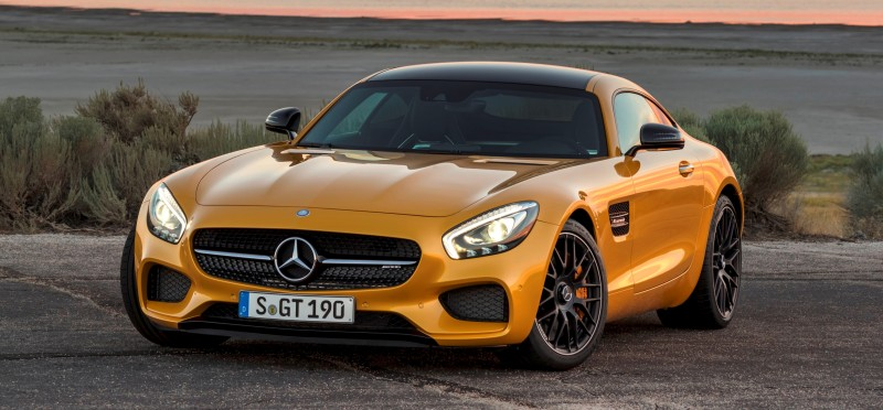2015 Mercedes-AMG GT Edition 1 Packs Dark Style and Huge Rear Wing + 60 New Photos 2015 Mercedes-AMG GT Edition 1 Packs Dark Style and Huge Rear Wing + 60 New Photos 2015 Mercedes-AMG GT Edition 1 Packs Dark Style and Huge Rear Wing + 60 New Photos 2015 Mercedes-AMG GT Edition 1 Packs Dark Style and Huge Rear Wing + 60 New Photos 2015 Mercedes-AMG GT Edition 1 Packs Dark Style and Huge Rear Wing + 60 New Photos 2015 Mercedes-AMG GT Edition 1 Packs Dark Style and Huge Rear Wing + 60 New Photos 2015 Mercedes-AMG GT Edition 1 Packs Dark Style and Huge Rear Wing + 60 New Photos 2015 Mercedes-AMG GT Edition 1 Packs Dark Style and Huge Rear Wing + 60 New Photos 2015 Mercedes-AMG GT Edition 1 Packs Dark Style and Huge Rear Wing + 60 New Photos 2015 Mercedes-AMG GT Edition 1 Packs Dark Style and Huge Rear Wing + 60 New Photos 2015 Mercedes-AMG GT Edition 1 Packs Dark Style and Huge Rear Wing + 60 New Photos 2015 Mercedes-AMG GT Edition 1 Packs Dark Style and Huge Rear Wing + 60 New Photos 2015 Mercedes-AMG GT Edition 1 Packs Dark Style and Huge Rear Wing + 60 New Photos 2015 Mercedes-AMG GT Edition 1 Packs Dark Style and Huge Rear Wing + 60 New Photos 2015 Mercedes-AMG GT Edition 1 Packs Dark Style and Huge Rear Wing + 60 New Photos 2015 Mercedes-AMG GT Edition 1 Packs Dark Style and Huge Rear Wing + 60 New Photos 2015 Mercedes-AMG GT Edition 1 Packs Dark Style and Huge Rear Wing + 60 New Photos 2015 Mercedes-AMG GT Edition 1 Packs Dark Style and Huge Rear Wing + 60 New Photos 2015 Mercedes-AMG GT Edition 1 Packs Dark Style and Huge Rear Wing + 60 New Photos 2015 Mercedes-AMG GT Edition 1 Packs Dark Style and Huge Rear Wing + 60 New Photos 2015 Mercedes-AMG GT Edition 1 Packs Dark Style and Huge Rear Wing + 60 New Photos 2015 Mercedes-AMG GT Edition 1 Packs Dark Style and Huge Rear Wing + 60 New Photos 2015 Mercedes-AMG GT Edition 1 Packs Dark Style and Huge Rear Wing + 60 New Photos 2015 Mercedes-AMG GT Edition 1 Packs Dark Style and Huge Rear Wing + 60 New Photos 2015 Mercedes-AMG GT Edition 1 Packs Dark Style and Huge Rear Wing + 60 New Photos 2015 Mercedes-AMG GT Edition 1 Packs Dark Style and Huge Rear Wing + 60 New Photos 2015 Mercedes-AMG GT Edition 1 Packs Dark Style and Huge Rear Wing + 60 New Photos 2015 Mercedes-AMG GT Edition 1 Packs Dark Style and Huge Rear Wing + 60 New Photos 2015 Mercedes-AMG GT Edition 1 Packs Dark Style and Huge Rear Wing + 60 New Photos 2015 Mercedes-AMG GT Edition 1 Packs Dark Style and Huge Rear Wing + 60 New Photos 2015 Mercedes-AMG GT Edition 1 Packs Dark Style and Huge Rear Wing + 60 New Photos 2015 Mercedes-AMG GT Edition 1 Packs Dark Style and Huge Rear Wing + 60 New Photos 2015 Mercedes-AMG GT Edition 1 Packs Dark Style and Huge Rear Wing + 60 New Photos 2015 Mercedes-AMG GT Edition 1 Packs Dark Style and Huge Rear Wing + 60 New Photos 2015 Mercedes-AMG GT Edition 1 Packs Dark Style and Huge Rear Wing + 60 New Photos 2015 Mercedes-AMG GT Edition 1 Packs Dark Style and Huge Rear Wing + 60 New Photos 2015 Mercedes-AMG GT Edition 1 Packs Dark Style and Huge Rear Wing + 60 New Photos 2015 Mercedes-AMG GT Edition 1 Packs Dark Style and Huge Rear Wing + 60 New Photos 2015 Mercedes-AMG GT Edition 1 Packs Dark Style and Huge Rear Wing + 60 New Photos 2015 Mercedes-AMG GT Edition 1 Packs Dark Style and Huge Rear Wing + 60 New Photos 2015 Mercedes-AMG GT Edition 1 Packs Dark Style and Huge Rear Wing + 60 New Photos 2015 Mercedes-AMG GT Edition 1 Packs Dark Style and Huge Rear Wing + 60 New Photos 2015 Mercedes-AMG GT Edition 1 Packs Dark Style and Huge Rear Wing + 60 New Photos 2015 Mercedes-AMG GT Edition 1 Packs Dark Style and Huge Rear Wing + 60 New Photos 2015 Mercedes-AMG GT Edition 1 Packs Dark Style and Huge Rear Wing + 60 New Photos 2015 Mercedes-AMG GT Edition 1 Packs Dark Style and Huge Rear Wing + 60 New Photos 2015 Mercedes-AMG GT Edition 1 Packs Dark Style and Huge Rear Wing + 60 New Photos 2015 Mercedes-AMG GT Edition 1 Packs Dark Style and Huge Rear Wing + 60 New Photos 2015 Mercedes-AMG GT Edition 1 Packs Dark Style and Huge Rear Wing + 60 New Photos 2015 Mercedes-AMG GT Edition 1 Packs Dark Style and Huge Rear Wing + 60 New Photos 2015 Mercedes-AMG GT Edition 1 Packs Dark Style and Huge Rear Wing + 60 New Photos 2015 Mercedes-AMG GT Edition 1 Packs Dark Style and Huge Rear Wing + 60 New Photos 2015 Mercedes-AMG GT Edition 1 Packs Dark Style and Huge Rear Wing + 60 New Photos 2015 Mercedes-AMG GT Edition 1 Packs Dark Style and Huge Rear Wing + 60 New Photos 2015 Mercedes-AMG GT Edition 1 Packs Dark Style and Huge Rear Wing + 60 New Photos 2015 Mercedes-AMG GT Edition 1 Packs Dark Style and Huge Rear Wing + 60 New Photos 2015 Mercedes-AMG GT Edition 1 Packs Dark Style and Huge Rear Wing + 60 New Photos 2015 Mercedes-AMG GT Edition 1 Packs Dark Style and Huge Rear Wing + 60 New Photos 2015 Mercedes-AMG GT Edition 1 Packs Dark Style and Huge Rear Wing + 60 New Photos 2015 Mercedes-AMG GT Edition 1 Packs Dark Style and Huge Rear Wing + 60 New Photos 2015 Mercedes-AMG GT Edition 1 Packs Dark Style and Huge Rear Wing + 60 New Photos 2015 Mercedes-AMG GT Edition 1 Packs Dark Style and Huge Rear Wing + 60 New Photos 2015 Mercedes-AMG GT Edition 1 Packs Dark Style and Huge Rear Wing + 60 New Photos 2015 Mercedes-AMG GT Edition 1 Packs Dark Style and Huge Rear Wing + 60 New Photos 2015 Mercedes-AMG GT Edition 1 Packs Dark Style and Huge Rear Wing + 60 New Photos 2015 Mercedes-AMG GT Edition 1 Packs Dark Style and Huge Rear Wing + 60 New Photos 2015 Mercedes-AMG GT Edition 1 Packs Dark Style and Huge Rear Wing + 60 New Photos 2015 Mercedes-AMG GT Edition 1 Packs Dark Style and Huge Rear Wing + 60 New Photos 2015 Mercedes-AMG GT Edition 1 Packs Dark Style and Huge Rear Wing + 60 New Photos 2015 Mercedes-AMG GT Edition 1 Packs Dark Style and Huge Rear Wing + 60 New Photos 2015 Mercedes-AMG GT Edition 1 Packs Dark Style and Huge Rear Wing + 60 New Photos 2015 Mercedes-AMG GT Edition 1 Packs Dark Style and Huge Rear Wing + 60 New Photos 2015 Mercedes-AMG GT Edition 1 Packs Dark Style and Huge Rear Wing + 60 New Photos 2015 Mercedes-AMG GT Edition 1 Packs Dark Style and Huge Rear Wing + 60 New Photos 2015 Mercedes-AMG GT Edition 1 Packs Dark Style and Huge Rear Wing + 60 New Photos 2015 Mercedes-AMG GT Edition 1 Packs Dark Style and Huge Rear Wing + 60 New Photos 2015 Mercedes-AMG GT Edition 1 Packs Dark Style and Huge Rear Wing + 60 New Photos 2015 Mercedes-AMG GT Edition 1 Packs Dark Style and Huge Rear Wing + 60 New Photos 2015 Mercedes-AMG GT Edition 1 Packs Dark Style and Huge Rear Wing + 60 New Photos