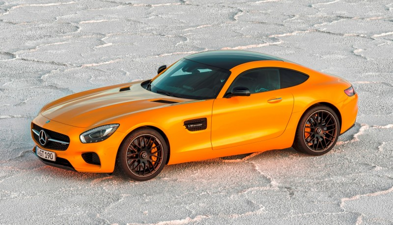 2015 Mercedes-AMG GT Edition 1 Packs Dark Style and Huge Rear Wing + 60 New Photos 2015 Mercedes-AMG GT Edition 1 Packs Dark Style and Huge Rear Wing + 60 New Photos 2015 Mercedes-AMG GT Edition 1 Packs Dark Style and Huge Rear Wing + 60 New Photos 2015 Mercedes-AMG GT Edition 1 Packs Dark Style and Huge Rear Wing + 60 New Photos 2015 Mercedes-AMG GT Edition 1 Packs Dark Style and Huge Rear Wing + 60 New Photos 2015 Mercedes-AMG GT Edition 1 Packs Dark Style and Huge Rear Wing + 60 New Photos 2015 Mercedes-AMG GT Edition 1 Packs Dark Style and Huge Rear Wing + 60 New Photos 2015 Mercedes-AMG GT Edition 1 Packs Dark Style and Huge Rear Wing + 60 New Photos 2015 Mercedes-AMG GT Edition 1 Packs Dark Style and Huge Rear Wing + 60 New Photos 2015 Mercedes-AMG GT Edition 1 Packs Dark Style and Huge Rear Wing + 60 New Photos 2015 Mercedes-AMG GT Edition 1 Packs Dark Style and Huge Rear Wing + 60 New Photos 2015 Mercedes-AMG GT Edition 1 Packs Dark Style and Huge Rear Wing + 60 New Photos 2015 Mercedes-AMG GT Edition 1 Packs Dark Style and Huge Rear Wing + 60 New Photos 2015 Mercedes-AMG GT Edition 1 Packs Dark Style and Huge Rear Wing + 60 New Photos 2015 Mercedes-AMG GT Edition 1 Packs Dark Style and Huge Rear Wing + 60 New Photos 2015 Mercedes-AMG GT Edition 1 Packs Dark Style and Huge Rear Wing + 60 New Photos 2015 Mercedes-AMG GT Edition 1 Packs Dark Style and Huge Rear Wing + 60 New Photos 2015 Mercedes-AMG GT Edition 1 Packs Dark Style and Huge Rear Wing + 60 New Photos 2015 Mercedes-AMG GT Edition 1 Packs Dark Style and Huge Rear Wing + 60 New Photos 2015 Mercedes-AMG GT Edition 1 Packs Dark Style and Huge Rear Wing + 60 New Photos 2015 Mercedes-AMG GT Edition 1 Packs Dark Style and Huge Rear Wing + 60 New Photos 2015 Mercedes-AMG GT Edition 1 Packs Dark Style and Huge Rear Wing + 60 New Photos 2015 Mercedes-AMG GT Edition 1 Packs Dark Style and Huge Rear Wing + 60 New Photos 2015 Mercedes-AMG GT Edition 1 Packs Dark Style and Huge Rear Wing + 60 New Photos 2015 Mercedes-AMG GT Edition 1 Packs Dark Style and Huge Rear Wing + 60 New Photos 2015 Mercedes-AMG GT Edition 1 Packs Dark Style and Huge Rear Wing + 60 New Photos 2015 Mercedes-AMG GT Edition 1 Packs Dark Style and Huge Rear Wing + 60 New Photos 2015 Mercedes-AMG GT Edition 1 Packs Dark Style and Huge Rear Wing + 60 New Photos 2015 Mercedes-AMG GT Edition 1 Packs Dark Style and Huge Rear Wing + 60 New Photos 2015 Mercedes-AMG GT Edition 1 Packs Dark Style and Huge Rear Wing + 60 New Photos 2015 Mercedes-AMG GT Edition 1 Packs Dark Style and Huge Rear Wing + 60 New Photos 2015 Mercedes-AMG GT Edition 1 Packs Dark Style and Huge Rear Wing + 60 New Photos 2015 Mercedes-AMG GT Edition 1 Packs Dark Style and Huge Rear Wing + 60 New Photos 2015 Mercedes-AMG GT Edition 1 Packs Dark Style and Huge Rear Wing + 60 New Photos 2015 Mercedes-AMG GT Edition 1 Packs Dark Style and Huge Rear Wing + 60 New Photos 2015 Mercedes-AMG GT Edition 1 Packs Dark Style and Huge Rear Wing + 60 New Photos 2015 Mercedes-AMG GT Edition 1 Packs Dark Style and Huge Rear Wing + 60 New Photos 2015 Mercedes-AMG GT Edition 1 Packs Dark Style and Huge Rear Wing + 60 New Photos 2015 Mercedes-AMG GT Edition 1 Packs Dark Style and Huge Rear Wing + 60 New Photos 2015 Mercedes-AMG GT Edition 1 Packs Dark Style and Huge Rear Wing + 60 New Photos 2015 Mercedes-AMG GT Edition 1 Packs Dark Style and Huge Rear Wing + 60 New Photos 2015 Mercedes-AMG GT Edition 1 Packs Dark Style and Huge Rear Wing + 60 New Photos 2015 Mercedes-AMG GT Edition 1 Packs Dark Style and Huge Rear Wing + 60 New Photos 2015 Mercedes-AMG GT Edition 1 Packs Dark Style and Huge Rear Wing + 60 New Photos 2015 Mercedes-AMG GT Edition 1 Packs Dark Style and Huge Rear Wing + 60 New Photos 2015 Mercedes-AMG GT Edition 1 Packs Dark Style and Huge Rear Wing + 60 New Photos 2015 Mercedes-AMG GT Edition 1 Packs Dark Style and Huge Rear Wing + 60 New Photos 2015 Mercedes-AMG GT Edition 1 Packs Dark Style and Huge Rear Wing + 60 New Photos 2015 Mercedes-AMG GT Edition 1 Packs Dark Style and Huge Rear Wing + 60 New Photos 2015 Mercedes-AMG GT Edition 1 Packs Dark Style and Huge Rear Wing + 60 New Photos 2015 Mercedes-AMG GT Edition 1 Packs Dark Style and Huge Rear Wing + 60 New Photos 2015 Mercedes-AMG GT Edition 1 Packs Dark Style and Huge Rear Wing + 60 New Photos 2015 Mercedes-AMG GT Edition 1 Packs Dark Style and Huge Rear Wing + 60 New Photos 2015 Mercedes-AMG GT Edition 1 Packs Dark Style and Huge Rear Wing + 60 New Photos 2015 Mercedes-AMG GT Edition 1 Packs Dark Style and Huge Rear Wing + 60 New Photos 2015 Mercedes-AMG GT Edition 1 Packs Dark Style and Huge Rear Wing + 60 New Photos 2015 Mercedes-AMG GT Edition 1 Packs Dark Style and Huge Rear Wing + 60 New Photos 2015 Mercedes-AMG GT Edition 1 Packs Dark Style and Huge Rear Wing + 60 New Photos 2015 Mercedes-AMG GT Edition 1 Packs Dark Style and Huge Rear Wing + 60 New Photos 2015 Mercedes-AMG GT Edition 1 Packs Dark Style and Huge Rear Wing + 60 New Photos 2015 Mercedes-AMG GT Edition 1 Packs Dark Style and Huge Rear Wing + 60 New Photos 2015 Mercedes-AMG GT Edition 1 Packs Dark Style and Huge Rear Wing + 60 New Photos 2015 Mercedes-AMG GT Edition 1 Packs Dark Style and Huge Rear Wing + 60 New Photos 2015 Mercedes-AMG GT Edition 1 Packs Dark Style and Huge Rear Wing + 60 New Photos 2015 Mercedes-AMG GT Edition 1 Packs Dark Style and Huge Rear Wing + 60 New Photos 2015 Mercedes-AMG GT Edition 1 Packs Dark Style and Huge Rear Wing + 60 New Photos 2015 Mercedes-AMG GT Edition 1 Packs Dark Style and Huge Rear Wing + 60 New Photos 2015 Mercedes-AMG GT Edition 1 Packs Dark Style and Huge Rear Wing + 60 New Photos 2015 Mercedes-AMG GT Edition 1 Packs Dark Style and Huge Rear Wing + 60 New Photos 2015 Mercedes-AMG GT Edition 1 Packs Dark Style and Huge Rear Wing + 60 New Photos 2015 Mercedes-AMG GT Edition 1 Packs Dark Style and Huge Rear Wing + 60 New Photos 2015 Mercedes-AMG GT Edition 1 Packs Dark Style and Huge Rear Wing + 60 New Photos 2015 Mercedes-AMG GT Edition 1 Packs Dark Style and Huge Rear Wing + 60 New Photos 2015 Mercedes-AMG GT Edition 1 Packs Dark Style and Huge Rear Wing + 60 New Photos 2015 Mercedes-AMG GT Edition 1 Packs Dark Style and Huge Rear Wing + 60 New Photos 2015 Mercedes-AMG GT Edition 1 Packs Dark Style and Huge Rear Wing + 60 New Photos 2015 Mercedes-AMG GT Edition 1 Packs Dark Style and Huge Rear Wing + 60 New Photos 2015 Mercedes-AMG GT Edition 1 Packs Dark Style and Huge Rear Wing + 60 New Photos 2015 Mercedes-AMG GT Edition 1 Packs Dark Style and Huge Rear Wing + 60 New Photos 2015 Mercedes-AMG GT Edition 1 Packs Dark Style and Huge Rear Wing + 60 New Photos