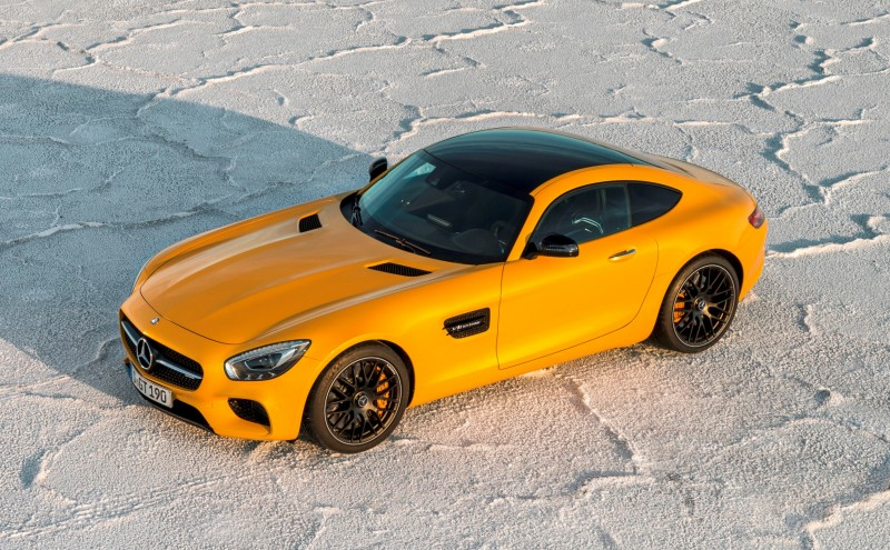 2015 Mercedes-AMG GT Edition 1 Packs Dark Style and Huge Rear Wing + 60 New Photos 2015 Mercedes-AMG GT Edition 1 Packs Dark Style and Huge Rear Wing + 60 New Photos 2015 Mercedes-AMG GT Edition 1 Packs Dark Style and Huge Rear Wing + 60 New Photos 2015 Mercedes-AMG GT Edition 1 Packs Dark Style and Huge Rear Wing + 60 New Photos 2015 Mercedes-AMG GT Edition 1 Packs Dark Style and Huge Rear Wing + 60 New Photos 2015 Mercedes-AMG GT Edition 1 Packs Dark Style and Huge Rear Wing + 60 New Photos 2015 Mercedes-AMG GT Edition 1 Packs Dark Style and Huge Rear Wing + 60 New Photos 2015 Mercedes-AMG GT Edition 1 Packs Dark Style and Huge Rear Wing + 60 New Photos 2015 Mercedes-AMG GT Edition 1 Packs Dark Style and Huge Rear Wing + 60 New Photos 2015 Mercedes-AMG GT Edition 1 Packs Dark Style and Huge Rear Wing + 60 New Photos 2015 Mercedes-AMG GT Edition 1 Packs Dark Style and Huge Rear Wing + 60 New Photos 2015 Mercedes-AMG GT Edition 1 Packs Dark Style and Huge Rear Wing + 60 New Photos 2015 Mercedes-AMG GT Edition 1 Packs Dark Style and Huge Rear Wing + 60 New Photos 2015 Mercedes-AMG GT Edition 1 Packs Dark Style and Huge Rear Wing + 60 New Photos 2015 Mercedes-AMG GT Edition 1 Packs Dark Style and Huge Rear Wing + 60 New Photos 2015 Mercedes-AMG GT Edition 1 Packs Dark Style and Huge Rear Wing + 60 New Photos 2015 Mercedes-AMG GT Edition 1 Packs Dark Style and Huge Rear Wing + 60 New Photos 2015 Mercedes-AMG GT Edition 1 Packs Dark Style and Huge Rear Wing + 60 New Photos 2015 Mercedes-AMG GT Edition 1 Packs Dark Style and Huge Rear Wing + 60 New Photos 2015 Mercedes-AMG GT Edition 1 Packs Dark Style and Huge Rear Wing + 60 New Photos 2015 Mercedes-AMG GT Edition 1 Packs Dark Style and Huge Rear Wing + 60 New Photos 2015 Mercedes-AMG GT Edition 1 Packs Dark Style and Huge Rear Wing + 60 New Photos 2015 Mercedes-AMG GT Edition 1 Packs Dark Style and Huge Rear Wing + 60 New Photos 2015 Mercedes-AMG GT Edition 1 Packs Dark Style and Huge Rear Wing + 60 New Photos 2015 Mercedes-AMG GT Edition 1 Packs Dark Style and Huge Rear Wing + 60 New Photos 2015 Mercedes-AMG GT Edition 1 Packs Dark Style and Huge Rear Wing + 60 New Photos 2015 Mercedes-AMG GT Edition 1 Packs Dark Style and Huge Rear Wing + 60 New Photos 2015 Mercedes-AMG GT Edition 1 Packs Dark Style and Huge Rear Wing + 60 New Photos 2015 Mercedes-AMG GT Edition 1 Packs Dark Style and Huge Rear Wing + 60 New Photos 2015 Mercedes-AMG GT Edition 1 Packs Dark Style and Huge Rear Wing + 60 New Photos 2015 Mercedes-AMG GT Edition 1 Packs Dark Style and Huge Rear Wing + 60 New Photos 2015 Mercedes-AMG GT Edition 1 Packs Dark Style and Huge Rear Wing + 60 New Photos 2015 Mercedes-AMG GT Edition 1 Packs Dark Style and Huge Rear Wing + 60 New Photos 2015 Mercedes-AMG GT Edition 1 Packs Dark Style and Huge Rear Wing + 60 New Photos 2015 Mercedes-AMG GT Edition 1 Packs Dark Style and Huge Rear Wing + 60 New Photos 2015 Mercedes-AMG GT Edition 1 Packs Dark Style and Huge Rear Wing + 60 New Photos 2015 Mercedes-AMG GT Edition 1 Packs Dark Style and Huge Rear Wing + 60 New Photos 2015 Mercedes-AMG GT Edition 1 Packs Dark Style and Huge Rear Wing + 60 New Photos 2015 Mercedes-AMG GT Edition 1 Packs Dark Style and Huge Rear Wing + 60 New Photos 2015 Mercedes-AMG GT Edition 1 Packs Dark Style and Huge Rear Wing + 60 New Photos 2015 Mercedes-AMG GT Edition 1 Packs Dark Style and Huge Rear Wing + 60 New Photos 2015 Mercedes-AMG GT Edition 1 Packs Dark Style and Huge Rear Wing + 60 New Photos 2015 Mercedes-AMG GT Edition 1 Packs Dark Style and Huge Rear Wing + 60 New Photos 2015 Mercedes-AMG GT Edition 1 Packs Dark Style and Huge Rear Wing + 60 New Photos 2015 Mercedes-AMG GT Edition 1 Packs Dark Style and Huge Rear Wing + 60 New Photos 2015 Mercedes-AMG GT Edition 1 Packs Dark Style and Huge Rear Wing + 60 New Photos 2015 Mercedes-AMG GT Edition 1 Packs Dark Style and Huge Rear Wing + 60 New Photos 2015 Mercedes-AMG GT Edition 1 Packs Dark Style and Huge Rear Wing + 60 New Photos 2015 Mercedes-AMG GT Edition 1 Packs Dark Style and Huge Rear Wing + 60 New Photos 2015 Mercedes-AMG GT Edition 1 Packs Dark Style and Huge Rear Wing + 60 New Photos 2015 Mercedes-AMG GT Edition 1 Packs Dark Style and Huge Rear Wing + 60 New Photos 2015 Mercedes-AMG GT Edition 1 Packs Dark Style and Huge Rear Wing + 60 New Photos 2015 Mercedes-AMG GT Edition 1 Packs Dark Style and Huge Rear Wing + 60 New Photos 2015 Mercedes-AMG GT Edition 1 Packs Dark Style and Huge Rear Wing + 60 New Photos 2015 Mercedes-AMG GT Edition 1 Packs Dark Style and Huge Rear Wing + 60 New Photos 2015 Mercedes-AMG GT Edition 1 Packs Dark Style and Huge Rear Wing + 60 New Photos 2015 Mercedes-AMG GT Edition 1 Packs Dark Style and Huge Rear Wing + 60 New Photos 2015 Mercedes-AMG GT Edition 1 Packs Dark Style and Huge Rear Wing + 60 New Photos 2015 Mercedes-AMG GT Edition 1 Packs Dark Style and Huge Rear Wing + 60 New Photos 2015 Mercedes-AMG GT Edition 1 Packs Dark Style and Huge Rear Wing + 60 New Photos 2015 Mercedes-AMG GT Edition 1 Packs Dark Style and Huge Rear Wing + 60 New Photos 2015 Mercedes-AMG GT Edition 1 Packs Dark Style and Huge Rear Wing + 60 New Photos 2015 Mercedes-AMG GT Edition 1 Packs Dark Style and Huge Rear Wing + 60 New Photos 2015 Mercedes-AMG GT Edition 1 Packs Dark Style and Huge Rear Wing + 60 New Photos 2015 Mercedes-AMG GT Edition 1 Packs Dark Style and Huge Rear Wing + 60 New Photos 2015 Mercedes-AMG GT Edition 1 Packs Dark Style and Huge Rear Wing + 60 New Photos 2015 Mercedes-AMG GT Edition 1 Packs Dark Style and Huge Rear Wing + 60 New Photos 2015 Mercedes-AMG GT Edition 1 Packs Dark Style and Huge Rear Wing + 60 New Photos 2015 Mercedes-AMG GT Edition 1 Packs Dark Style and Huge Rear Wing + 60 New Photos 2015 Mercedes-AMG GT Edition 1 Packs Dark Style and Huge Rear Wing + 60 New Photos 2015 Mercedes-AMG GT Edition 1 Packs Dark Style and Huge Rear Wing + 60 New Photos 2015 Mercedes-AMG GT Edition 1 Packs Dark Style and Huge Rear Wing + 60 New Photos 2015 Mercedes-AMG GT Edition 1 Packs Dark Style and Huge Rear Wing + 60 New Photos 2015 Mercedes-AMG GT Edition 1 Packs Dark Style and Huge Rear Wing + 60 New Photos 2015 Mercedes-AMG GT Edition 1 Packs Dark Style and Huge Rear Wing + 60 New Photos 2015 Mercedes-AMG GT Edition 1 Packs Dark Style and Huge Rear Wing + 60 New Photos 2015 Mercedes-AMG GT Edition 1 Packs Dark Style and Huge Rear Wing + 60 New Photos 2015 Mercedes-AMG GT Edition 1 Packs Dark Style and Huge Rear Wing + 60 New Photos 2015 Mercedes-AMG GT Edition 1 Packs Dark Style and Huge Rear Wing + 60 New Photos 2015 Mercedes-AMG GT Edition 1 Packs Dark Style and Huge Rear Wing + 60 New Photos 2015 Mercedes-AMG GT Edition 1 Packs Dark Style and Huge Rear Wing + 60 New Photos