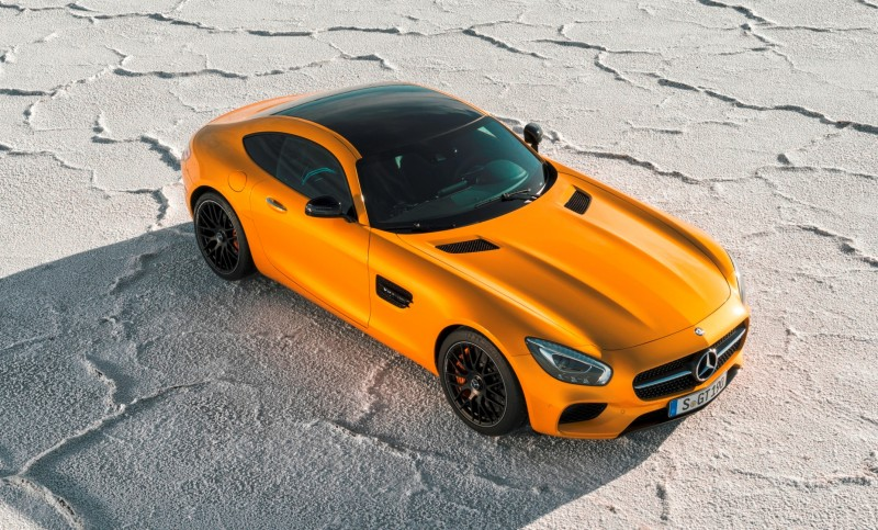 2015 Mercedes-AMG GT Edition 1 Packs Dark Style and Huge Rear Wing + 60 New Photos 2015 Mercedes-AMG GT Edition 1 Packs Dark Style and Huge Rear Wing + 60 New Photos 2015 Mercedes-AMG GT Edition 1 Packs Dark Style and Huge Rear Wing + 60 New Photos 2015 Mercedes-AMG GT Edition 1 Packs Dark Style and Huge Rear Wing + 60 New Photos 2015 Mercedes-AMG GT Edition 1 Packs Dark Style and Huge Rear Wing + 60 New Photos 2015 Mercedes-AMG GT Edition 1 Packs Dark Style and Huge Rear Wing + 60 New Photos 2015 Mercedes-AMG GT Edition 1 Packs Dark Style and Huge Rear Wing + 60 New Photos 2015 Mercedes-AMG GT Edition 1 Packs Dark Style and Huge Rear Wing + 60 New Photos 2015 Mercedes-AMG GT Edition 1 Packs Dark Style and Huge Rear Wing + 60 New Photos 2015 Mercedes-AMG GT Edition 1 Packs Dark Style and Huge Rear Wing + 60 New Photos 2015 Mercedes-AMG GT Edition 1 Packs Dark Style and Huge Rear Wing + 60 New Photos 2015 Mercedes-AMG GT Edition 1 Packs Dark Style and Huge Rear Wing + 60 New Photos 2015 Mercedes-AMG GT Edition 1 Packs Dark Style and Huge Rear Wing + 60 New Photos 2015 Mercedes-AMG GT Edition 1 Packs Dark Style and Huge Rear Wing + 60 New Photos 2015 Mercedes-AMG GT Edition 1 Packs Dark Style and Huge Rear Wing + 60 New Photos 2015 Mercedes-AMG GT Edition 1 Packs Dark Style and Huge Rear Wing + 60 New Photos 2015 Mercedes-AMG GT Edition 1 Packs Dark Style and Huge Rear Wing + 60 New Photos 2015 Mercedes-AMG GT Edition 1 Packs Dark Style and Huge Rear Wing + 60 New Photos 2015 Mercedes-AMG GT Edition 1 Packs Dark Style and Huge Rear Wing + 60 New Photos 2015 Mercedes-AMG GT Edition 1 Packs Dark Style and Huge Rear Wing + 60 New Photos 2015 Mercedes-AMG GT Edition 1 Packs Dark Style and Huge Rear Wing + 60 New Photos 2015 Mercedes-AMG GT Edition 1 Packs Dark Style and Huge Rear Wing + 60 New Photos 2015 Mercedes-AMG GT Edition 1 Packs Dark Style and Huge Rear Wing + 60 New Photos 2015 Mercedes-AMG GT Edition 1 Packs Dark Style and Huge Rear Wing + 60 New Photos 2015 Mercedes-AMG GT Edition 1 Packs Dark Style and Huge Rear Wing + 60 New Photos 2015 Mercedes-AMG GT Edition 1 Packs Dark Style and Huge Rear Wing + 60 New Photos 2015 Mercedes-AMG GT Edition 1 Packs Dark Style and Huge Rear Wing + 60 New Photos 2015 Mercedes-AMG GT Edition 1 Packs Dark Style and Huge Rear Wing + 60 New Photos 2015 Mercedes-AMG GT Edition 1 Packs Dark Style and Huge Rear Wing + 60 New Photos 2015 Mercedes-AMG GT Edition 1 Packs Dark Style and Huge Rear Wing + 60 New Photos 2015 Mercedes-AMG GT Edition 1 Packs Dark Style and Huge Rear Wing + 60 New Photos 2015 Mercedes-AMG GT Edition 1 Packs Dark Style and Huge Rear Wing + 60 New Photos 2015 Mercedes-AMG GT Edition 1 Packs Dark Style and Huge Rear Wing + 60 New Photos 2015 Mercedes-AMG GT Edition 1 Packs Dark Style and Huge Rear Wing + 60 New Photos 2015 Mercedes-AMG GT Edition 1 Packs Dark Style and Huge Rear Wing + 60 New Photos 2015 Mercedes-AMG GT Edition 1 Packs Dark Style and Huge Rear Wing + 60 New Photos 2015 Mercedes-AMG GT Edition 1 Packs Dark Style and Huge Rear Wing + 60 New Photos 2015 Mercedes-AMG GT Edition 1 Packs Dark Style and Huge Rear Wing + 60 New Photos 2015 Mercedes-AMG GT Edition 1 Packs Dark Style and Huge Rear Wing + 60 New Photos 2015 Mercedes-AMG GT Edition 1 Packs Dark Style and Huge Rear Wing + 60 New Photos 2015 Mercedes-AMG GT Edition 1 Packs Dark Style and Huge Rear Wing + 60 New Photos 2015 Mercedes-AMG GT Edition 1 Packs Dark Style and Huge Rear Wing + 60 New Photos 2015 Mercedes-AMG GT Edition 1 Packs Dark Style and Huge Rear Wing + 60 New Photos 2015 Mercedes-AMG GT Edition 1 Packs Dark Style and Huge Rear Wing + 60 New Photos 2015 Mercedes-AMG GT Edition 1 Packs Dark Style and Huge Rear Wing + 60 New Photos 2015 Mercedes-AMG GT Edition 1 Packs Dark Style and Huge Rear Wing + 60 New Photos 2015 Mercedes-AMG GT Edition 1 Packs Dark Style and Huge Rear Wing + 60 New Photos 2015 Mercedes-AMG GT Edition 1 Packs Dark Style and Huge Rear Wing + 60 New Photos 2015 Mercedes-AMG GT Edition 1 Packs Dark Style and Huge Rear Wing + 60 New Photos 2015 Mercedes-AMG GT Edition 1 Packs Dark Style and Huge Rear Wing + 60 New Photos 2015 Mercedes-AMG GT Edition 1 Packs Dark Style and Huge Rear Wing + 60 New Photos 2015 Mercedes-AMG GT Edition 1 Packs Dark Style and Huge Rear Wing + 60 New Photos 2015 Mercedes-AMG GT Edition 1 Packs Dark Style and Huge Rear Wing + 60 New Photos 2015 Mercedes-AMG GT Edition 1 Packs Dark Style and Huge Rear Wing + 60 New Photos 2015 Mercedes-AMG GT Edition 1 Packs Dark Style and Huge Rear Wing + 60 New Photos 2015 Mercedes-AMG GT Edition 1 Packs Dark Style and Huge Rear Wing + 60 New Photos 2015 Mercedes-AMG GT Edition 1 Packs Dark Style and Huge Rear Wing + 60 New Photos 2015 Mercedes-AMG GT Edition 1 Packs Dark Style and Huge Rear Wing + 60 New Photos 2015 Mercedes-AMG GT Edition 1 Packs Dark Style and Huge Rear Wing + 60 New Photos 2015 Mercedes-AMG GT Edition 1 Packs Dark Style and Huge Rear Wing + 60 New Photos 2015 Mercedes-AMG GT Edition 1 Packs Dark Style and Huge Rear Wing + 60 New Photos 2015 Mercedes-AMG GT Edition 1 Packs Dark Style and Huge Rear Wing + 60 New Photos 2015 Mercedes-AMG GT Edition 1 Packs Dark Style and Huge Rear Wing + 60 New Photos 2015 Mercedes-AMG GT Edition 1 Packs Dark Style and Huge Rear Wing + 60 New Photos 2015 Mercedes-AMG GT Edition 1 Packs Dark Style and Huge Rear Wing + 60 New Photos 2015 Mercedes-AMG GT Edition 1 Packs Dark Style and Huge Rear Wing + 60 New Photos 2015 Mercedes-AMG GT Edition 1 Packs Dark Style and Huge Rear Wing + 60 New Photos 2015 Mercedes-AMG GT Edition 1 Packs Dark Style and Huge Rear Wing + 60 New Photos 2015 Mercedes-AMG GT Edition 1 Packs Dark Style and Huge Rear Wing + 60 New Photos 2015 Mercedes-AMG GT Edition 1 Packs Dark Style and Huge Rear Wing + 60 New Photos 2015 Mercedes-AMG GT Edition 1 Packs Dark Style and Huge Rear Wing + 60 New Photos 2015 Mercedes-AMG GT Edition 1 Packs Dark Style and Huge Rear Wing + 60 New Photos 2015 Mercedes-AMG GT Edition 1 Packs Dark Style and Huge Rear Wing + 60 New Photos 2015 Mercedes-AMG GT Edition 1 Packs Dark Style and Huge Rear Wing + 60 New Photos 2015 Mercedes-AMG GT Edition 1 Packs Dark Style and Huge Rear Wing + 60 New Photos 2015 Mercedes-AMG GT Edition 1 Packs Dark Style and Huge Rear Wing + 60 New Photos 2015 Mercedes-AMG GT Edition 1 Packs Dark Style and Huge Rear Wing + 60 New Photos 2015 Mercedes-AMG GT Edition 1 Packs Dark Style and Huge Rear Wing + 60 New Photos 2015 Mercedes-AMG GT Edition 1 Packs Dark Style and Huge Rear Wing + 60 New Photos 2015 Mercedes-AMG GT Edition 1 Packs Dark Style and Huge Rear Wing + 60 New Photos 2015 Mercedes-AMG GT Edition 1 Packs Dark Style and Huge Rear Wing + 60 New Photos 2015 Mercedes-AMG GT Edition 1 Packs Dark Style and Huge Rear Wing + 60 New Photos 2015 Mercedes-AMG GT Edition 1 Packs Dark Style and Huge Rear Wing + 60 New Photos