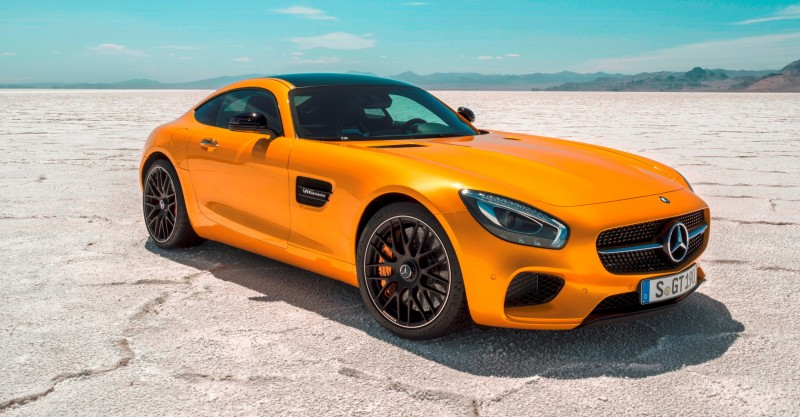 2015 Mercedes-AMG GT Edition 1 Packs Dark Style and Huge Rear Wing + 60 New Photos 2015 Mercedes-AMG GT Edition 1 Packs Dark Style and Huge Rear Wing + 60 New Photos 2015 Mercedes-AMG GT Edition 1 Packs Dark Style and Huge Rear Wing + 60 New Photos 2015 Mercedes-AMG GT Edition 1 Packs Dark Style and Huge Rear Wing + 60 New Photos 2015 Mercedes-AMG GT Edition 1 Packs Dark Style and Huge Rear Wing + 60 New Photos 2015 Mercedes-AMG GT Edition 1 Packs Dark Style and Huge Rear Wing + 60 New Photos 2015 Mercedes-AMG GT Edition 1 Packs Dark Style and Huge Rear Wing + 60 New Photos 2015 Mercedes-AMG GT Edition 1 Packs Dark Style and Huge Rear Wing + 60 New Photos 2015 Mercedes-AMG GT Edition 1 Packs Dark Style and Huge Rear Wing + 60 New Photos 2015 Mercedes-AMG GT Edition 1 Packs Dark Style and Huge Rear Wing + 60 New Photos 2015 Mercedes-AMG GT Edition 1 Packs Dark Style and Huge Rear Wing + 60 New Photos 2015 Mercedes-AMG GT Edition 1 Packs Dark Style and Huge Rear Wing + 60 New Photos 2015 Mercedes-AMG GT Edition 1 Packs Dark Style and Huge Rear Wing + 60 New Photos 2015 Mercedes-AMG GT Edition 1 Packs Dark Style and Huge Rear Wing + 60 New Photos 2015 Mercedes-AMG GT Edition 1 Packs Dark Style and Huge Rear Wing + 60 New Photos 2015 Mercedes-AMG GT Edition 1 Packs Dark Style and Huge Rear Wing + 60 New Photos 2015 Mercedes-AMG GT Edition 1 Packs Dark Style and Huge Rear Wing + 60 New Photos 2015 Mercedes-AMG GT Edition 1 Packs Dark Style and Huge Rear Wing + 60 New Photos 2015 Mercedes-AMG GT Edition 1 Packs Dark Style and Huge Rear Wing + 60 New Photos 2015 Mercedes-AMG GT Edition 1 Packs Dark Style and Huge Rear Wing + 60 New Photos 2015 Mercedes-AMG GT Edition 1 Packs Dark Style and Huge Rear Wing + 60 New Photos 2015 Mercedes-AMG GT Edition 1 Packs Dark Style and Huge Rear Wing + 60 New Photos 2015 Mercedes-AMG GT Edition 1 Packs Dark Style and Huge Rear Wing + 60 New Photos 2015 Mercedes-AMG GT Edition 1 Packs Dark Style and Huge Rear Wing + 60 New Photos 2015 Mercedes-AMG GT Edition 1 Packs Dark Style and Huge Rear Wing + 60 New Photos 2015 Mercedes-AMG GT Edition 1 Packs Dark Style and Huge Rear Wing + 60 New Photos 2015 Mercedes-AMG GT Edition 1 Packs Dark Style and Huge Rear Wing + 60 New Photos 2015 Mercedes-AMG GT Edition 1 Packs Dark Style and Huge Rear Wing + 60 New Photos 2015 Mercedes-AMG GT Edition 1 Packs Dark Style and Huge Rear Wing + 60 New Photos 2015 Mercedes-AMG GT Edition 1 Packs Dark Style and Huge Rear Wing + 60 New Photos 2015 Mercedes-AMG GT Edition 1 Packs Dark Style and Huge Rear Wing + 60 New Photos 2015 Mercedes-AMG GT Edition 1 Packs Dark Style and Huge Rear Wing + 60 New Photos 2015 Mercedes-AMG GT Edition 1 Packs Dark Style and Huge Rear Wing + 60 New Photos 2015 Mercedes-AMG GT Edition 1 Packs Dark Style and Huge Rear Wing + 60 New Photos 2015 Mercedes-AMG GT Edition 1 Packs Dark Style and Huge Rear Wing + 60 New Photos 2015 Mercedes-AMG GT Edition 1 Packs Dark Style and Huge Rear Wing + 60 New Photos 2015 Mercedes-AMG GT Edition 1 Packs Dark Style and Huge Rear Wing + 60 New Photos 2015 Mercedes-AMG GT Edition 1 Packs Dark Style and Huge Rear Wing + 60 New Photos 2015 Mercedes-AMG GT Edition 1 Packs Dark Style and Huge Rear Wing + 60 New Photos 2015 Mercedes-AMG GT Edition 1 Packs Dark Style and Huge Rear Wing + 60 New Photos 2015 Mercedes-AMG GT Edition 1 Packs Dark Style and Huge Rear Wing + 60 New Photos 2015 Mercedes-AMG GT Edition 1 Packs Dark Style and Huge Rear Wing + 60 New Photos 2015 Mercedes-AMG GT Edition 1 Packs Dark Style and Huge Rear Wing + 60 New Photos 2015 Mercedes-AMG GT Edition 1 Packs Dark Style and Huge Rear Wing + 60 New Photos 2015 Mercedes-AMG GT Edition 1 Packs Dark Style and Huge Rear Wing + 60 New Photos 2015 Mercedes-AMG GT Edition 1 Packs Dark Style and Huge Rear Wing + 60 New Photos 2015 Mercedes-AMG GT Edition 1 Packs Dark Style and Huge Rear Wing + 60 New Photos 2015 Mercedes-AMG GT Edition 1 Packs Dark Style and Huge Rear Wing + 60 New Photos 2015 Mercedes-AMG GT Edition 1 Packs Dark Style and Huge Rear Wing + 60 New Photos 2015 Mercedes-AMG GT Edition 1 Packs Dark Style and Huge Rear Wing + 60 New Photos 2015 Mercedes-AMG GT Edition 1 Packs Dark Style and Huge Rear Wing + 60 New Photos 2015 Mercedes-AMG GT Edition 1 Packs Dark Style and Huge Rear Wing + 60 New Photos 2015 Mercedes-AMG GT Edition 1 Packs Dark Style and Huge Rear Wing + 60 New Photos 2015 Mercedes-AMG GT Edition 1 Packs Dark Style and Huge Rear Wing + 60 New Photos 2015 Mercedes-AMG GT Edition 1 Packs Dark Style and Huge Rear Wing + 60 New Photos 2015 Mercedes-AMG GT Edition 1 Packs Dark Style and Huge Rear Wing + 60 New Photos 2015 Mercedes-AMG GT Edition 1 Packs Dark Style and Huge Rear Wing + 60 New Photos 2015 Mercedes-AMG GT Edition 1 Packs Dark Style and Huge Rear Wing + 60 New Photos 2015 Mercedes-AMG GT Edition 1 Packs Dark Style and Huge Rear Wing + 60 New Photos 2015 Mercedes-AMG GT Edition 1 Packs Dark Style and Huge Rear Wing + 60 New Photos 2015 Mercedes-AMG GT Edition 1 Packs Dark Style and Huge Rear Wing + 60 New Photos 2015 Mercedes-AMG GT Edition 1 Packs Dark Style and Huge Rear Wing + 60 New Photos 2015 Mercedes-AMG GT Edition 1 Packs Dark Style and Huge Rear Wing + 60 New Photos 2015 Mercedes-AMG GT Edition 1 Packs Dark Style and Huge Rear Wing + 60 New Photos 2015 Mercedes-AMG GT Edition 1 Packs Dark Style and Huge Rear Wing + 60 New Photos 2015 Mercedes-AMG GT Edition 1 Packs Dark Style and Huge Rear Wing + 60 New Photos 2015 Mercedes-AMG GT Edition 1 Packs Dark Style and Huge Rear Wing + 60 New Photos 2015 Mercedes-AMG GT Edition 1 Packs Dark Style and Huge Rear Wing + 60 New Photos 2015 Mercedes-AMG GT Edition 1 Packs Dark Style and Huge Rear Wing + 60 New Photos 2015 Mercedes-AMG GT Edition 1 Packs Dark Style and Huge Rear Wing + 60 New Photos 2015 Mercedes-AMG GT Edition 1 Packs Dark Style and Huge Rear Wing + 60 New Photos 2015 Mercedes-AMG GT Edition 1 Packs Dark Style and Huge Rear Wing + 60 New Photos