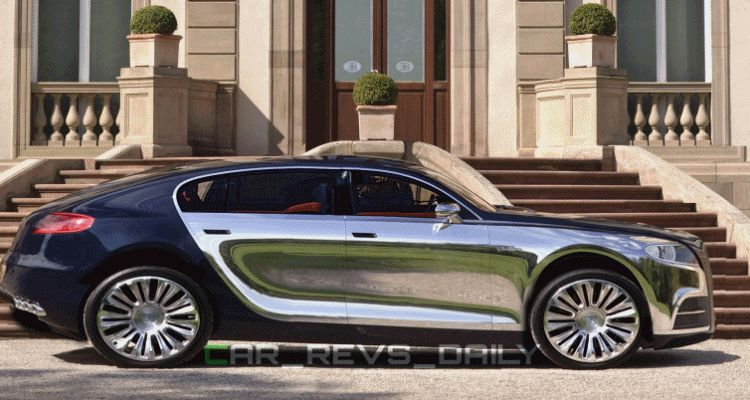 Car-Revs-Daily.com 2017 BUGATTI SUV Renderings header GIF