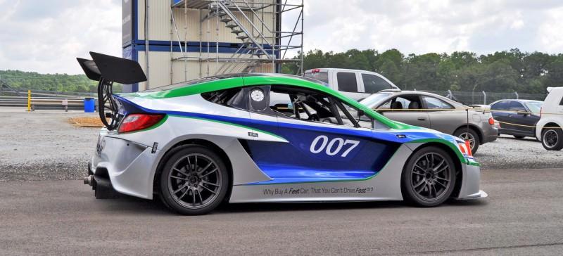 Car-Revs-Daily.com 999Motorsports USA SportSport Mk1 10