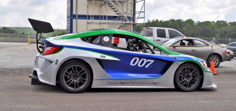Car-Revs-Daily.com 999Motorsports USA SportSport Mk1 12