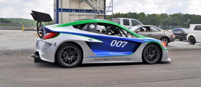 Car-Revs-Daily.com 999Motorsports USA SportSport Mk1 13