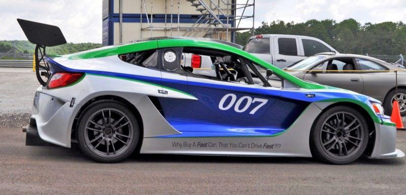 Car-Revs-Daily.com 999Motorsports USA SportSport Mk1 14