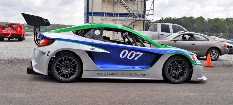 Car-Revs-Daily.com 999Motorsports USA SportSport Mk1 15