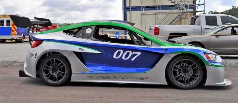 Car-Revs-Daily.com 999Motorsports USA SportSport Mk1 17