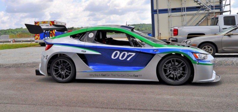 Car-Revs-Daily.com 999Motorsports USA SportSport Mk1 18