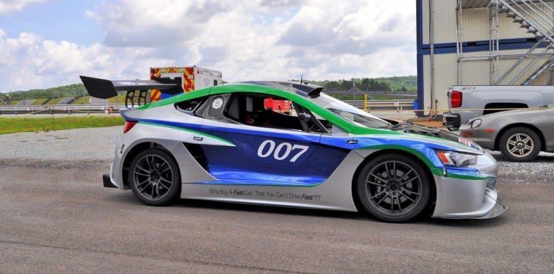 Car-Revs-Daily.com 999Motorsports USA SportSport Mk1 19