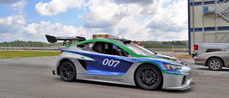 Car-Revs-Daily.com 999Motorsports USA SportSport Mk1 20