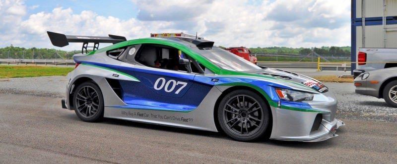 Car-Revs-Daily.com 999Motorsports USA SportSport Mk1 21