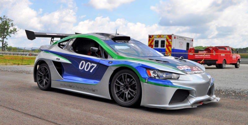 Car-Revs-Daily.com 999Motorsports USA SportSport Mk1 23