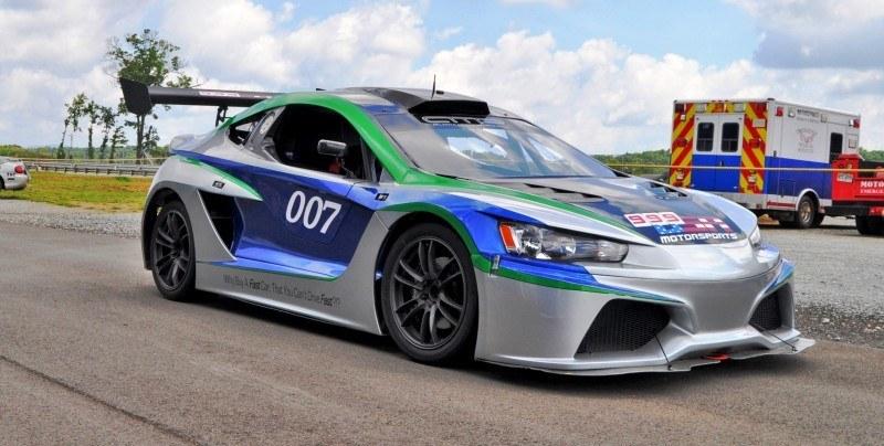 Car-Revs-Daily.com 999Motorsports USA SportSport Mk1 24
