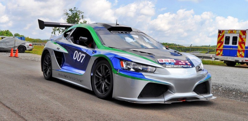 Car-Revs-Daily.com 999Motorsports USA SportSport Mk1 25