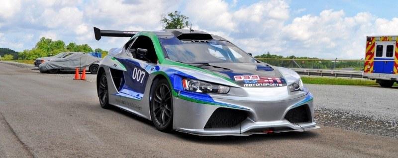 Car-Revs-Daily.com 999Motorsports USA SportSport Mk1 26
