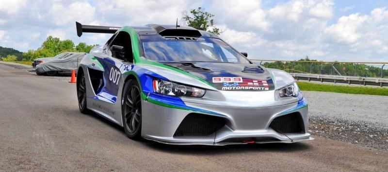 Car-Revs-Daily.com 999Motorsports USA SportSport Mk1 27