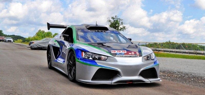 Car-Revs-Daily.com 999Motorsports USA SportSport Mk1 28