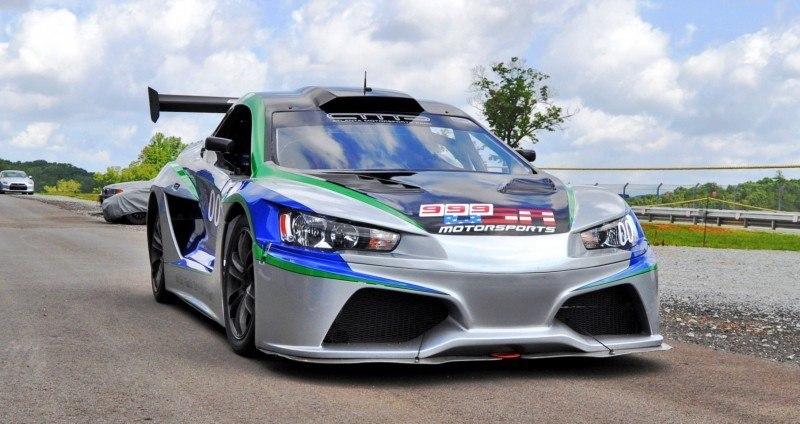 Car-Revs-Daily.com 999Motorsports USA SportSport Mk1 29