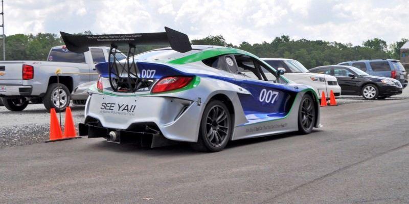 Car-Revs-Daily.com 999Motorsports USA SportSport Mk1 3