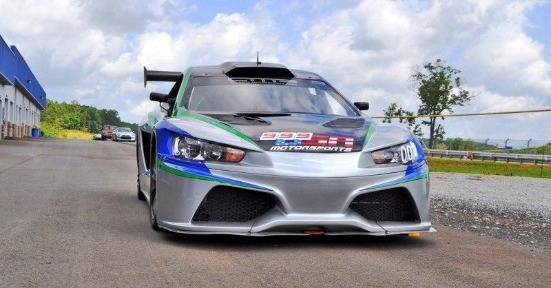 Car-Revs-Daily.com 999Motorsports USA SportSport Mk1 30