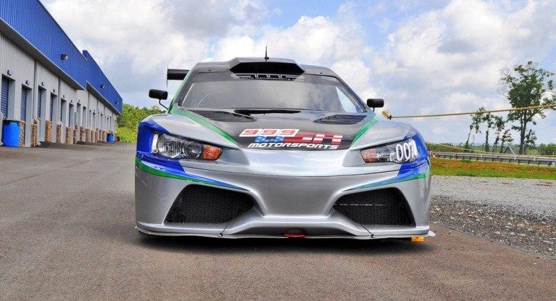 Car-Revs-Daily.com 999Motorsports USA SportSport Mk1 31