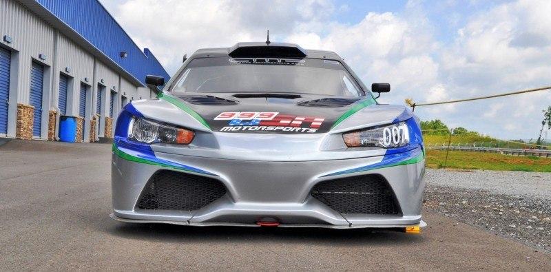 Car-Revs-Daily.com 999Motorsports USA SportSport Mk1 32