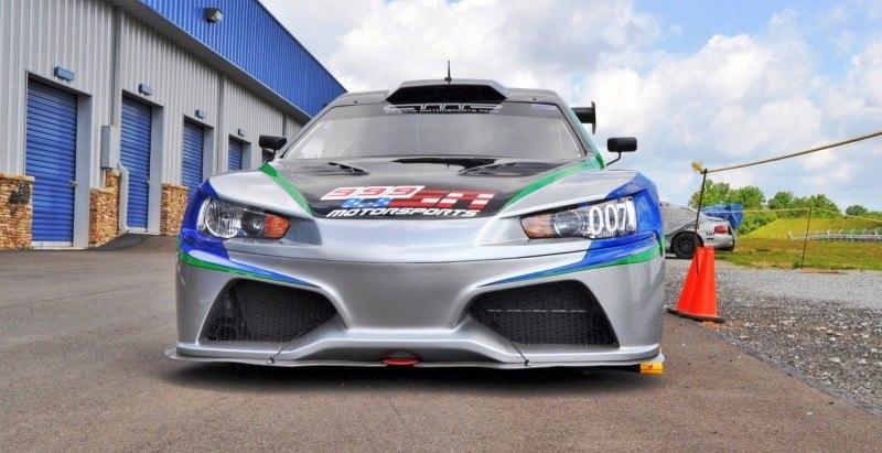 Car-Revs-Daily.com 999Motorsports USA SportSport Mk1 33