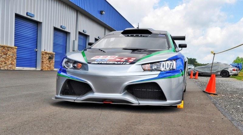 Car-Revs-Daily.com 999Motorsports USA SportSport Mk1 34