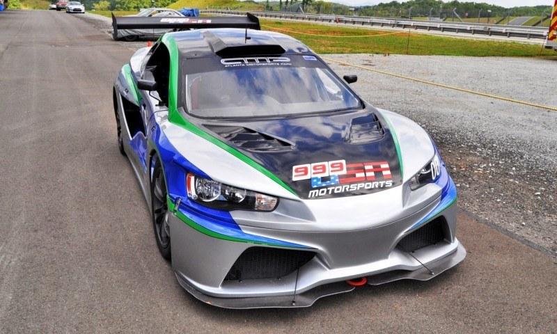 Car-Revs-Daily.com 999Motorsports USA SportSport Mk1 38