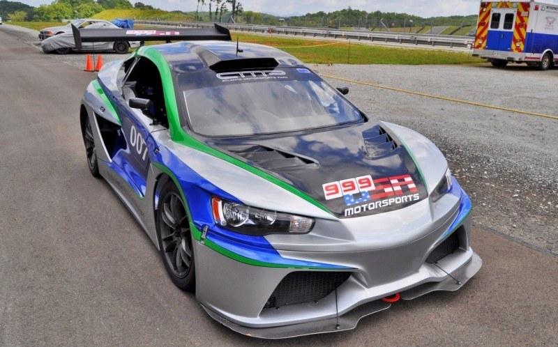Car-Revs-Daily.com 999Motorsports USA SportSport Mk1 39