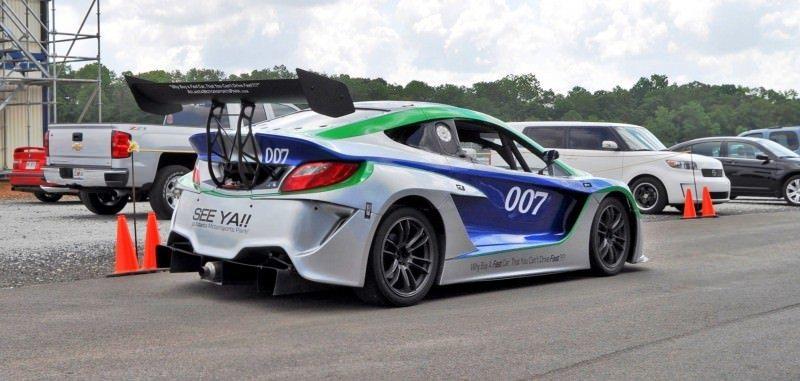 Car-Revs-Daily.com 999Motorsports USA SportSport Mk1 4