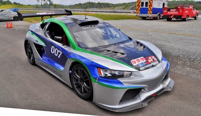 Car-Revs-Daily.com 999Motorsports USA SportSport Mk1 40