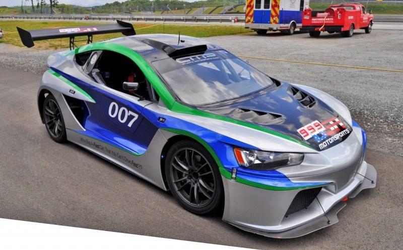 Car-Revs-Daily.com 999Motorsports USA SportSport Mk1 41