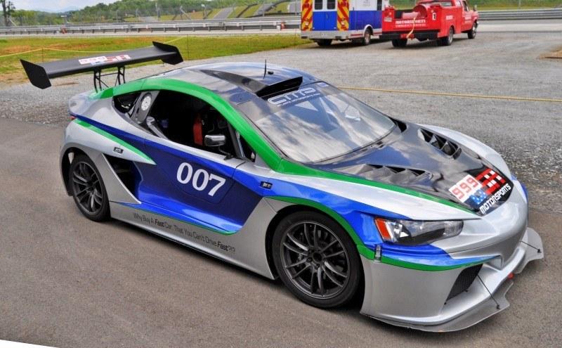 Car-Revs-Daily.com 999Motorsports USA SportSport Mk1 42
