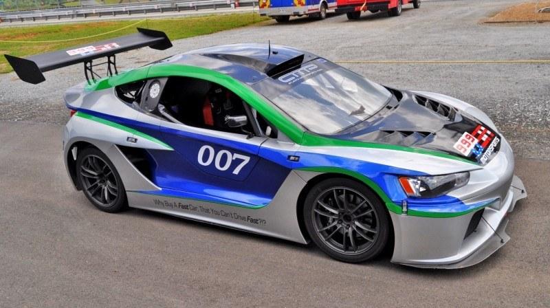Car-Revs-Daily.com 999Motorsports USA SportSport Mk1 43