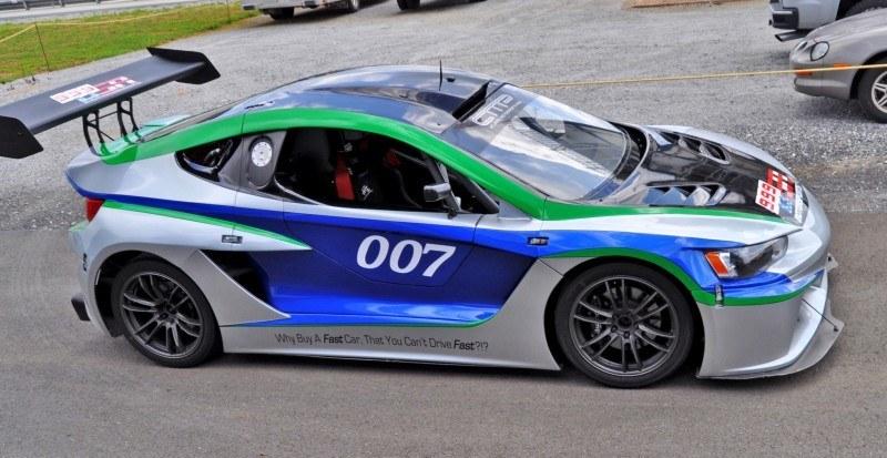 Car-Revs-Daily.com 999Motorsports USA SportSport Mk1 44