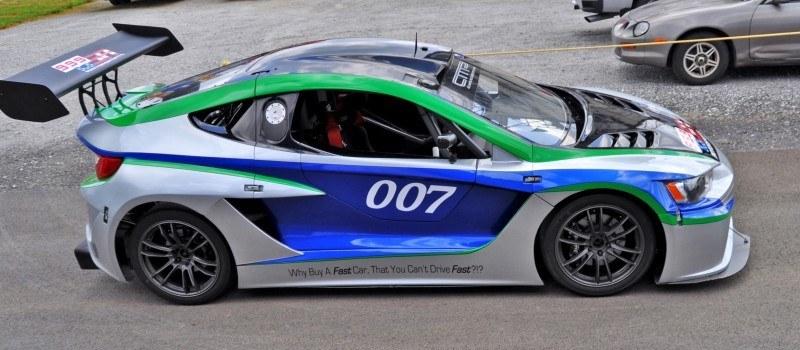 Car-Revs-Daily.com 999Motorsports USA SportSport Mk1 45