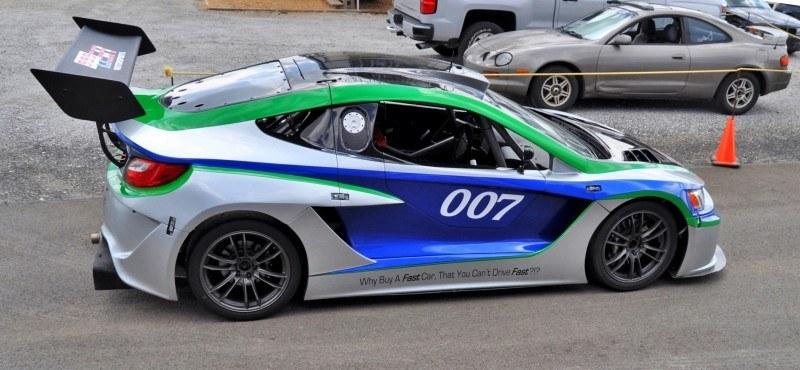 Car-Revs-Daily.com 999Motorsports USA SportSport Mk1 46