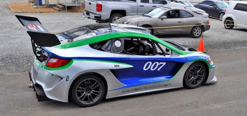 Car-Revs-Daily.com 999Motorsports USA SportSport Mk1 47